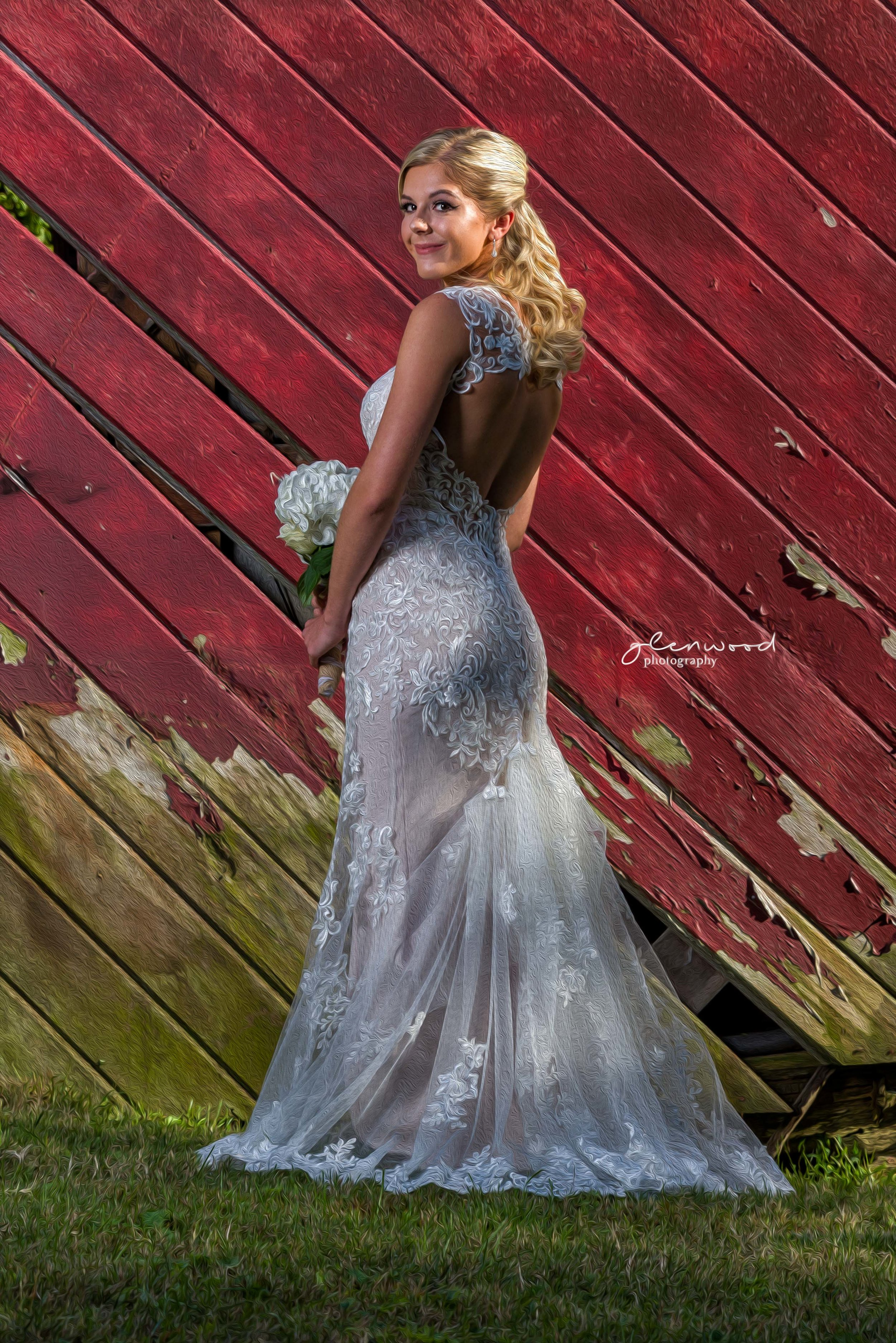 Casey Wedding--10.jpg