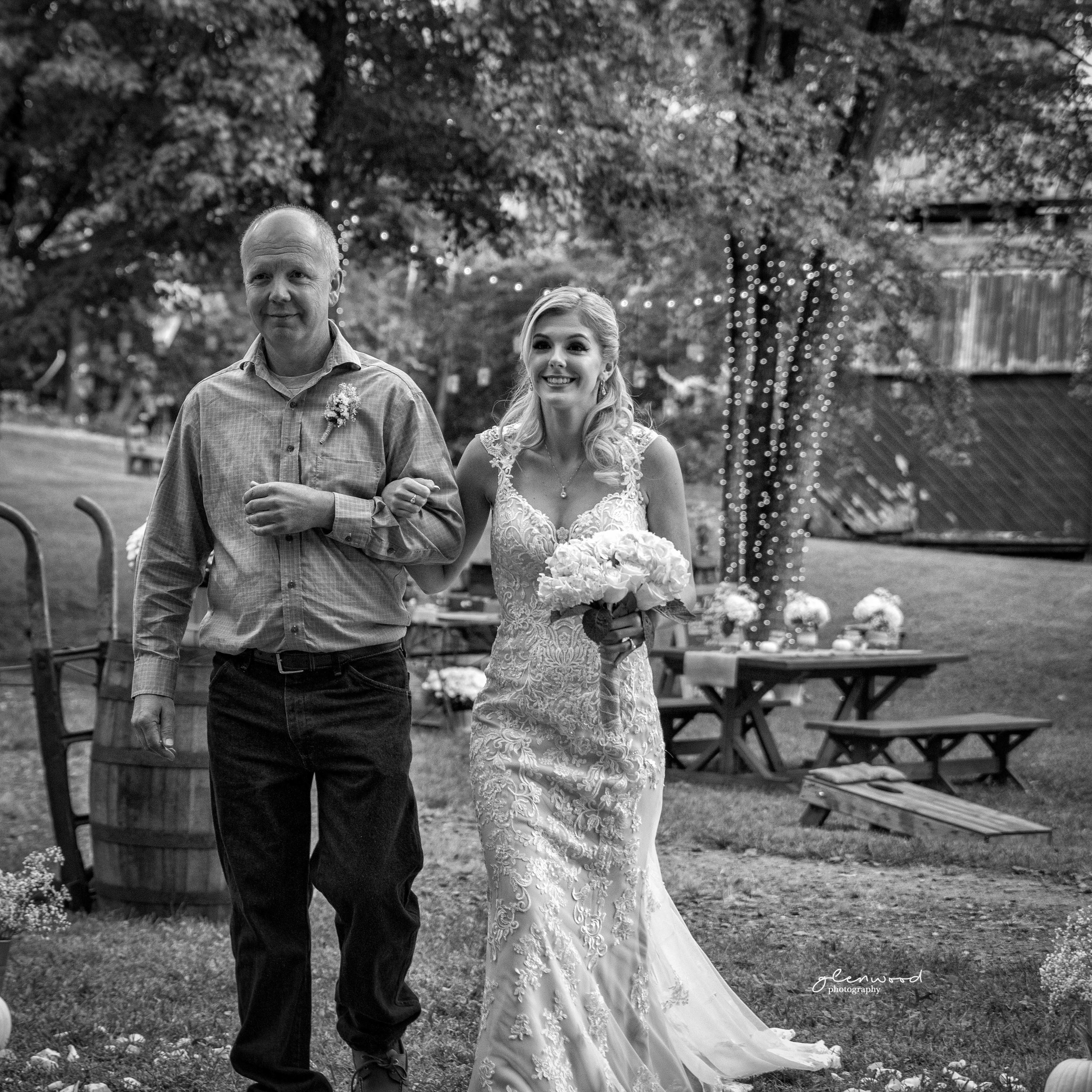 Casey Wedding--47.jpg