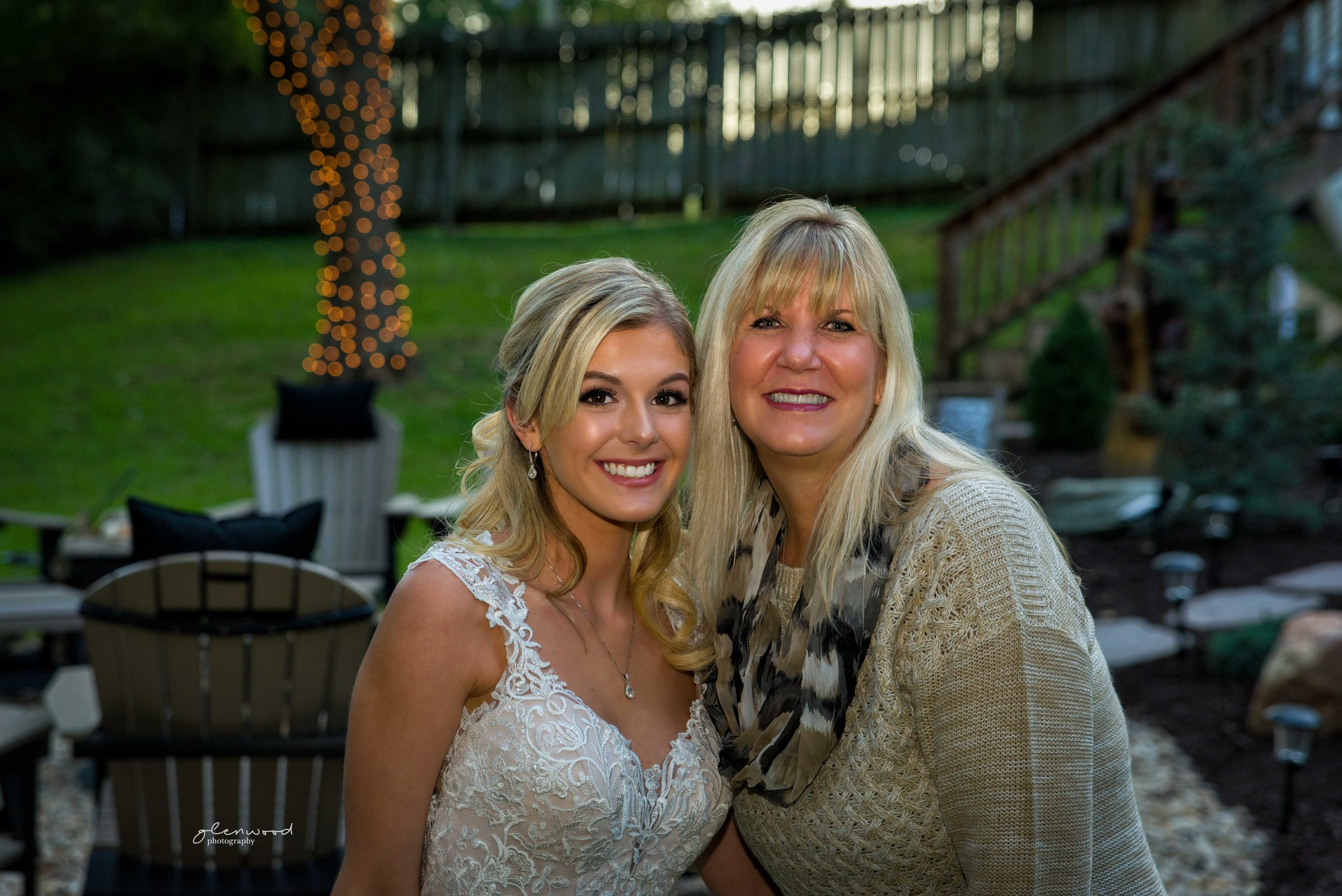 Casey Wedding--65.jpg