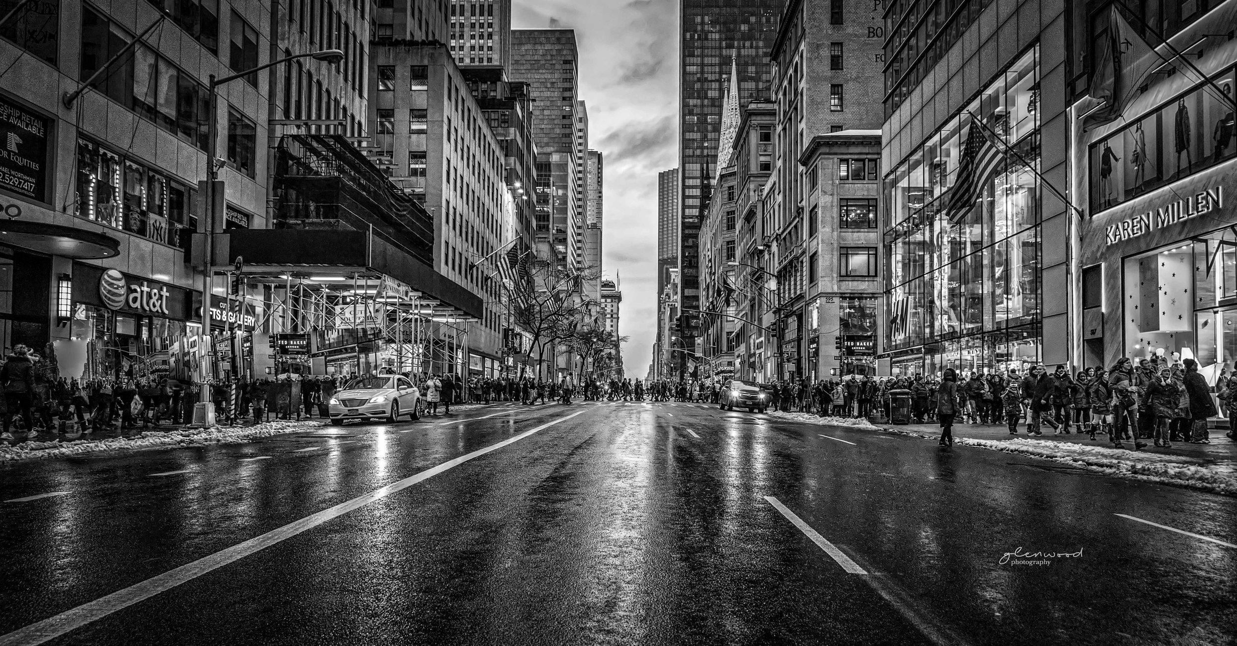 New York--6.jpg