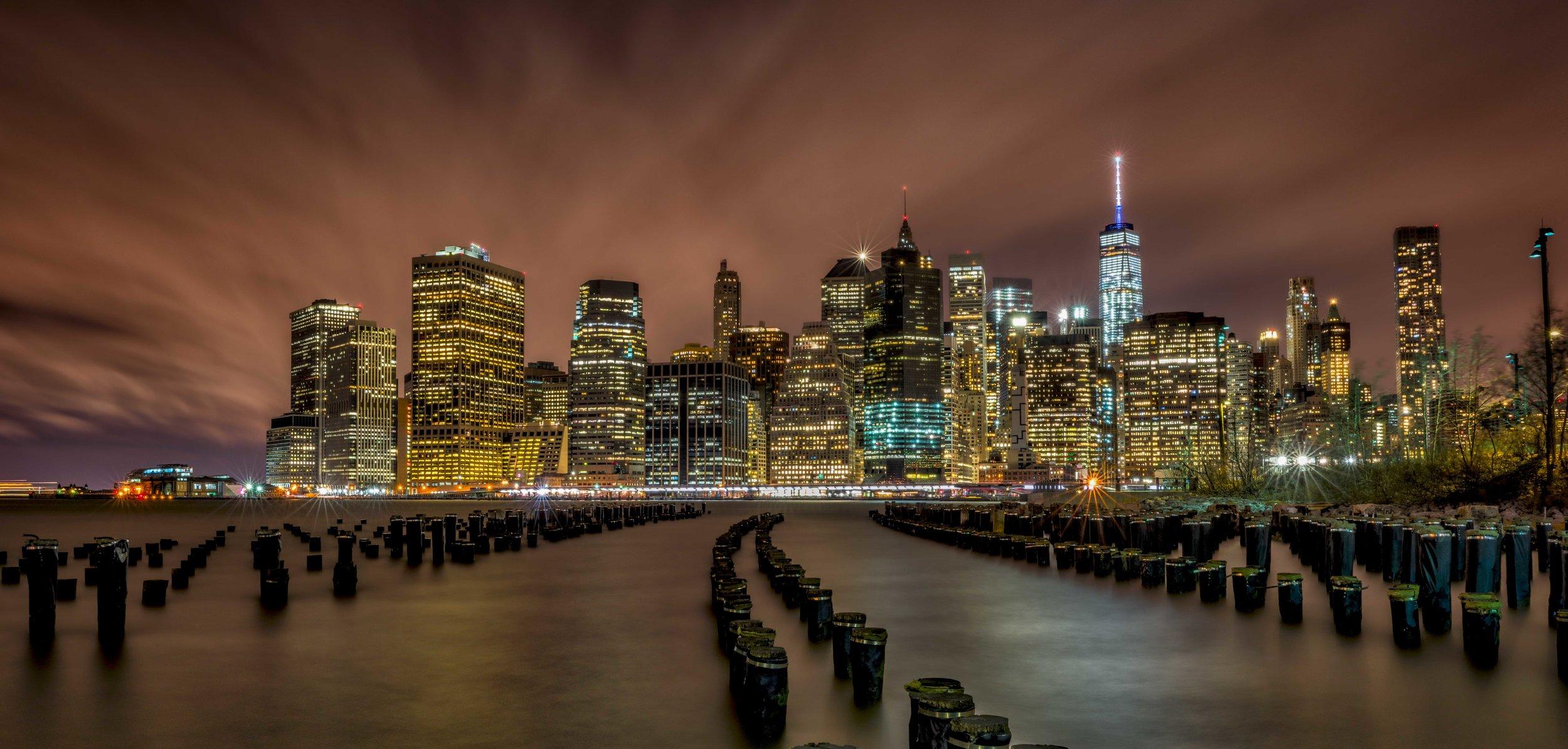 New York--15.jpg