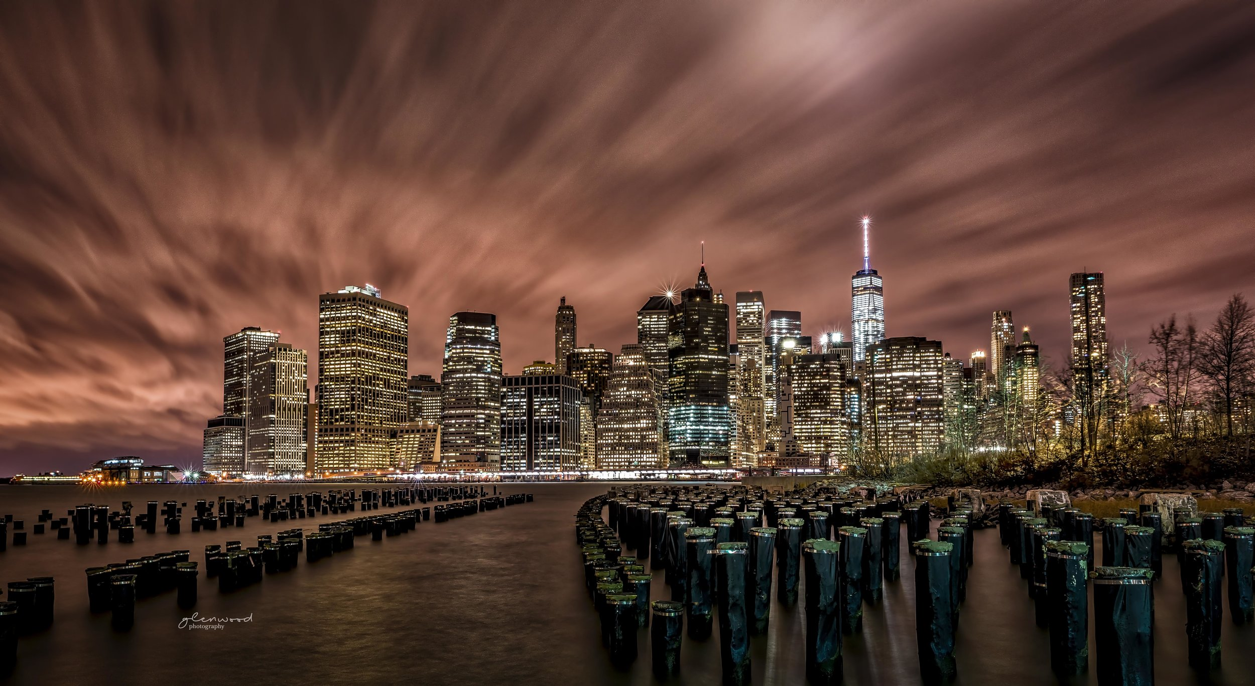 New York-2-4.jpg