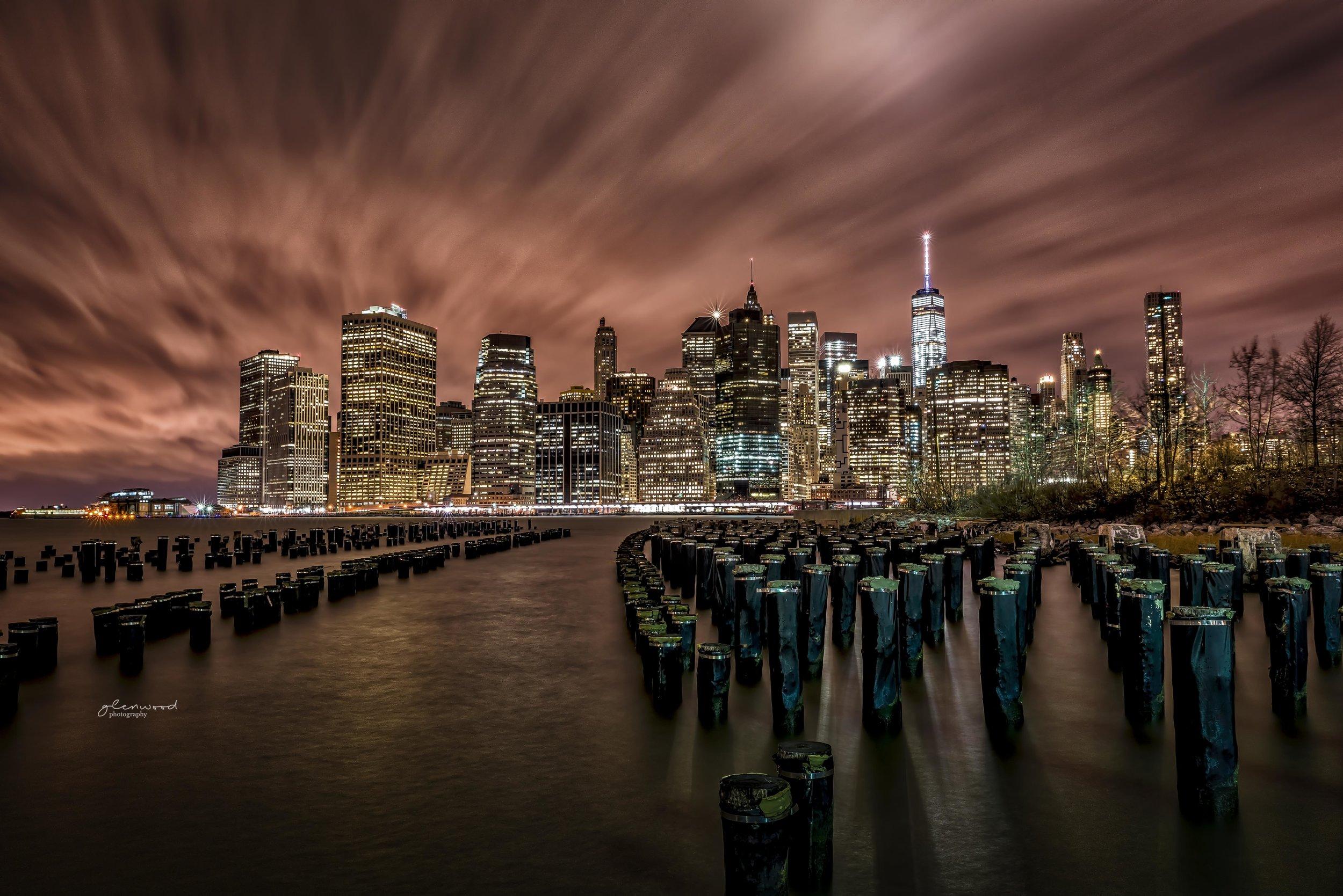 New York--17.jpg