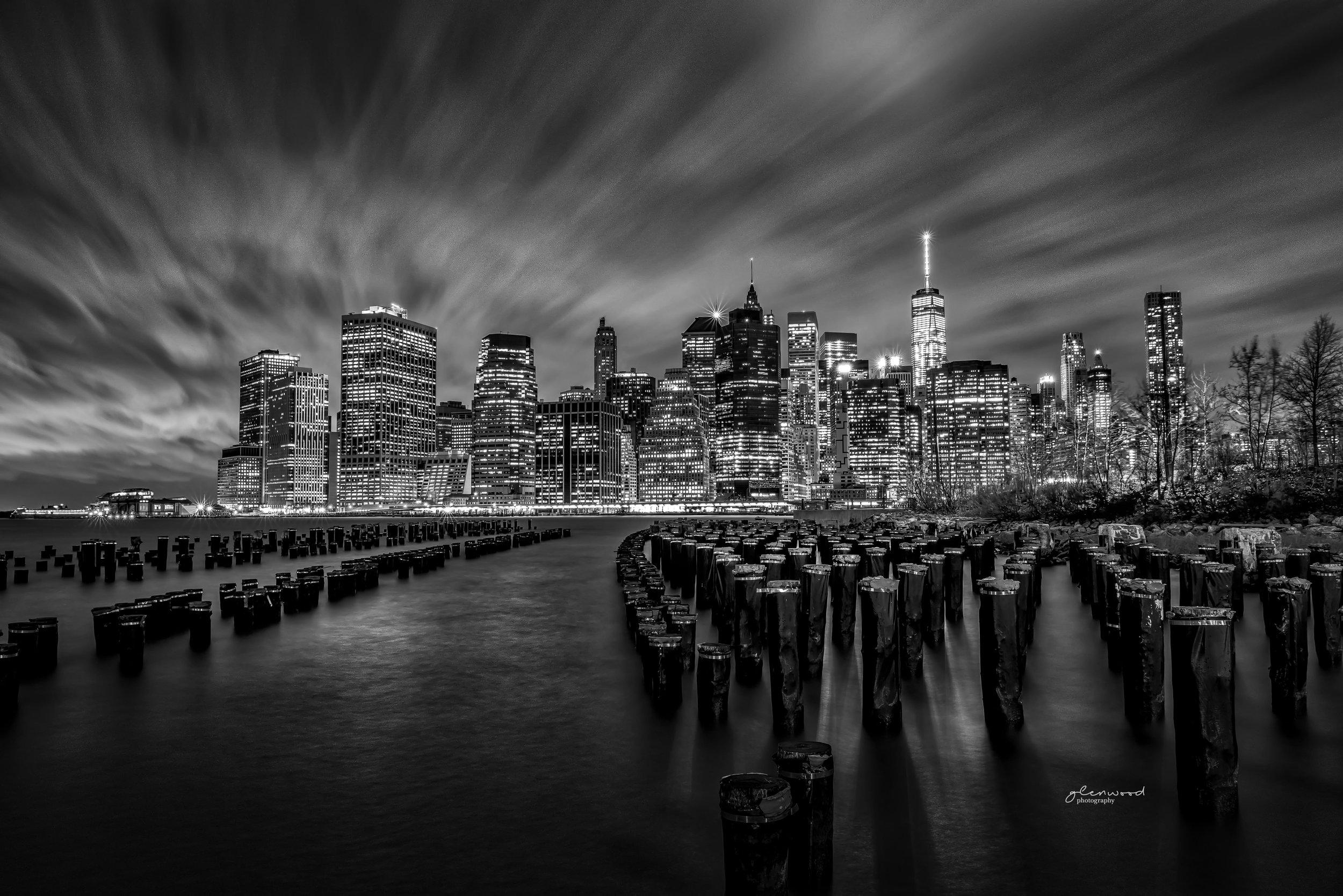 New York--16.jpg