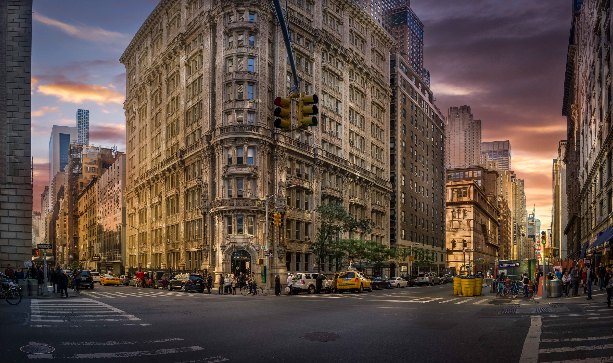 New York-2-3.jpg