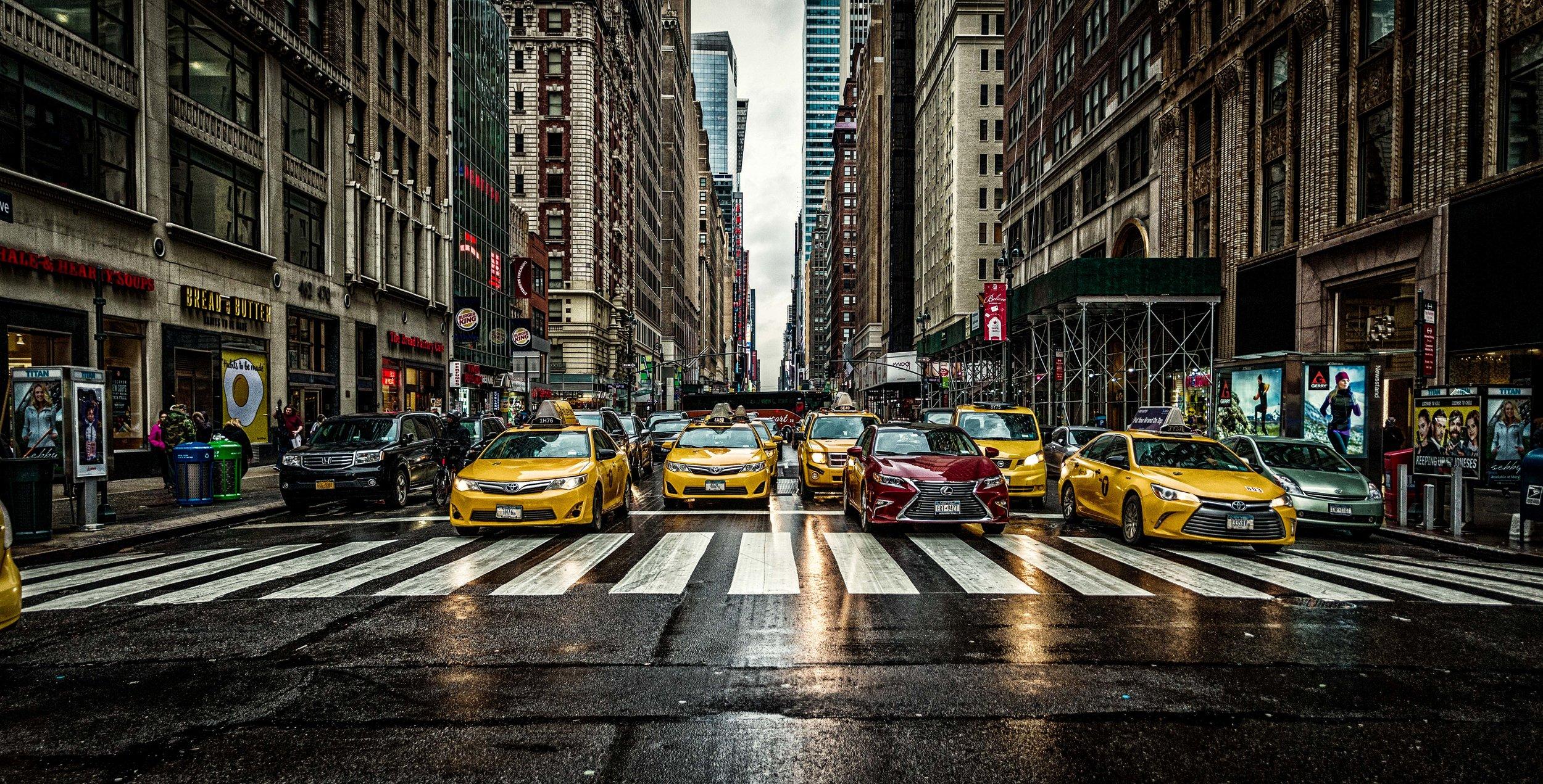 New York--8.jpg