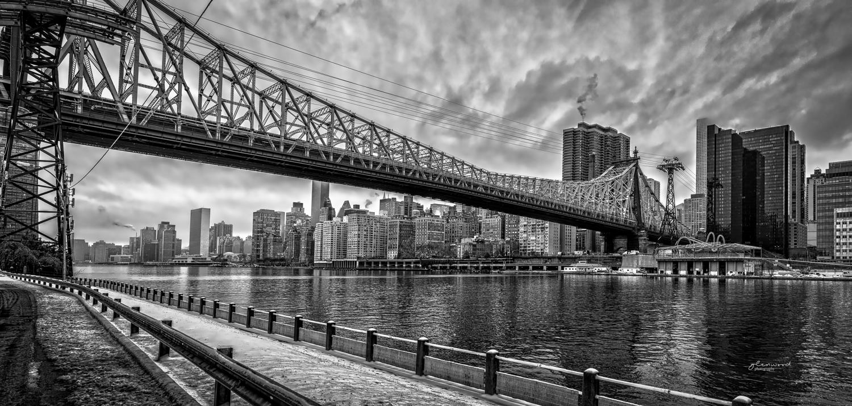 New York sml px-.jpg