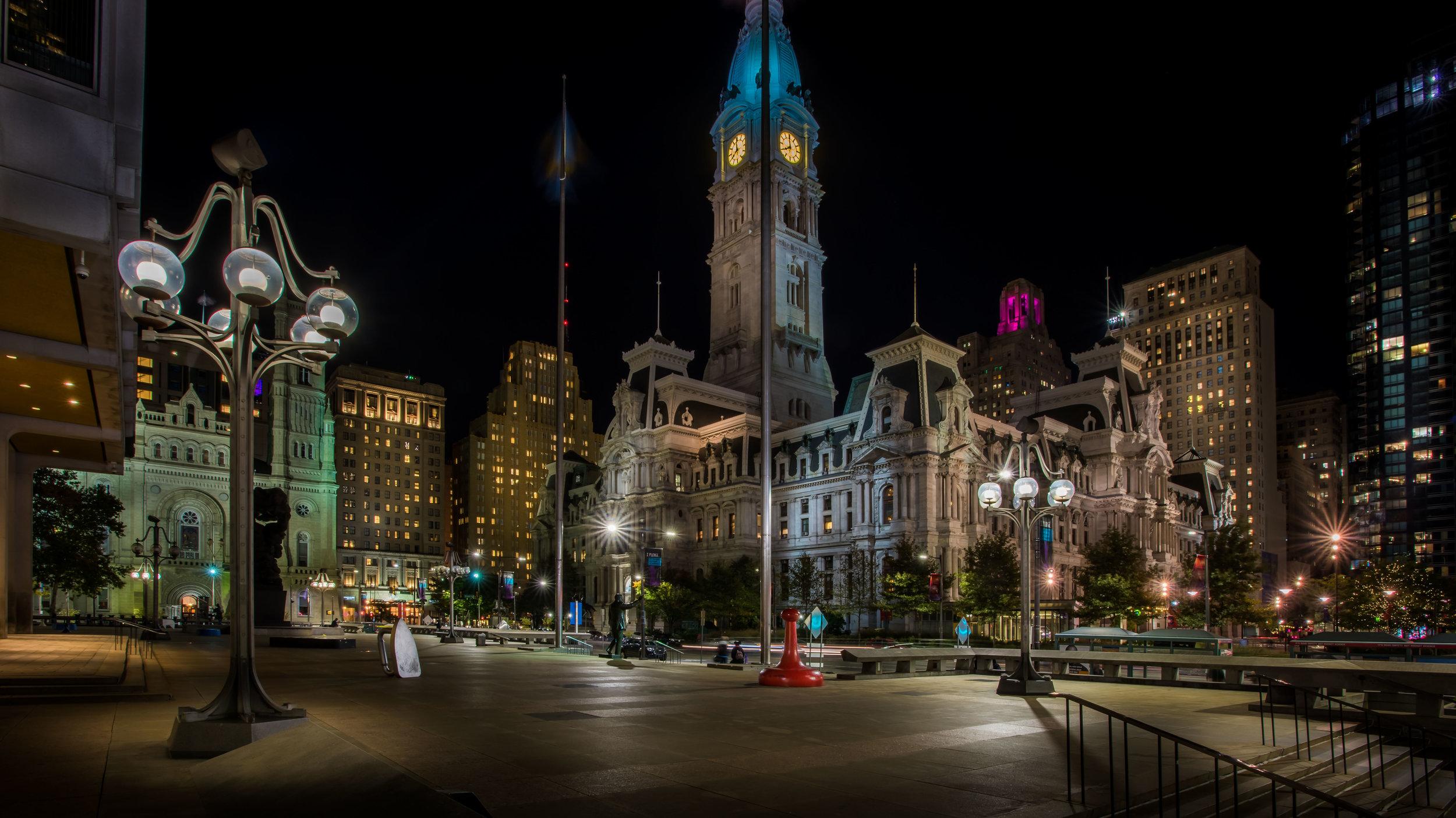 Philly--2.jpg