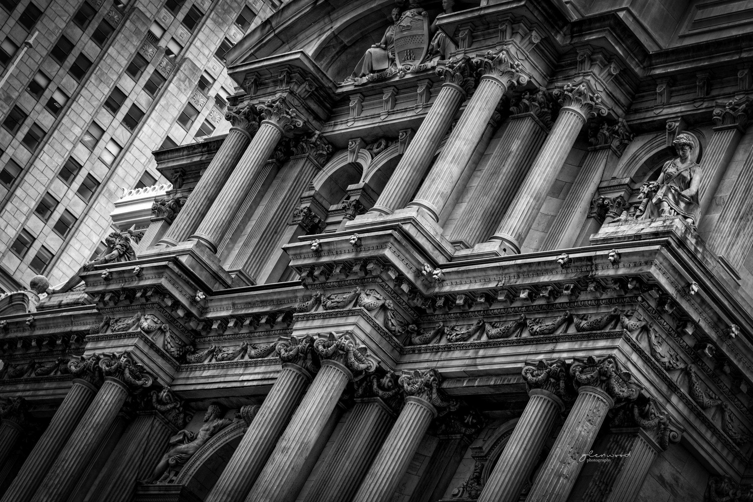 Philly--7.jpg