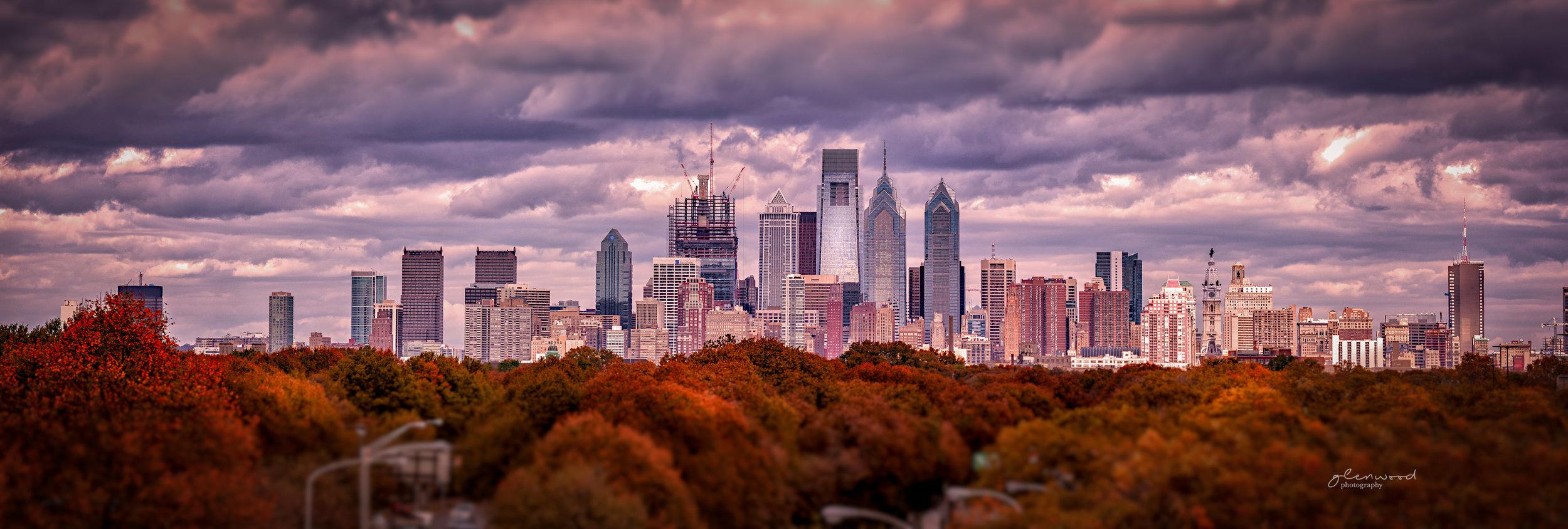 Philly--8.jpg