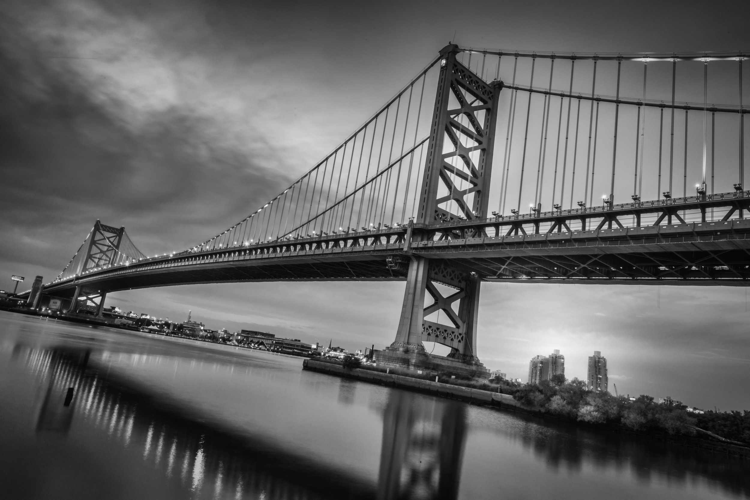 Philly--9.jpg