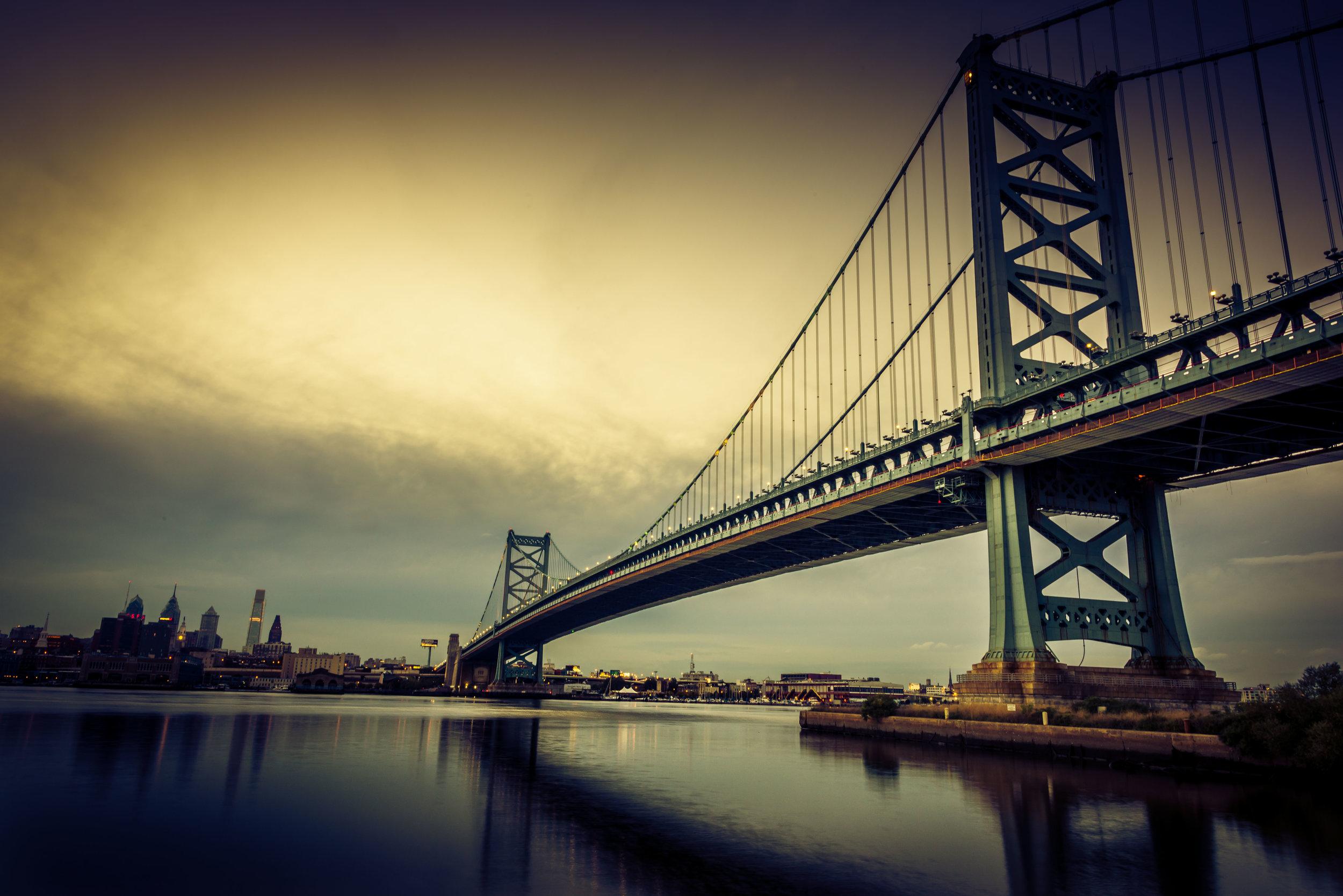 Philly-1169.jpg