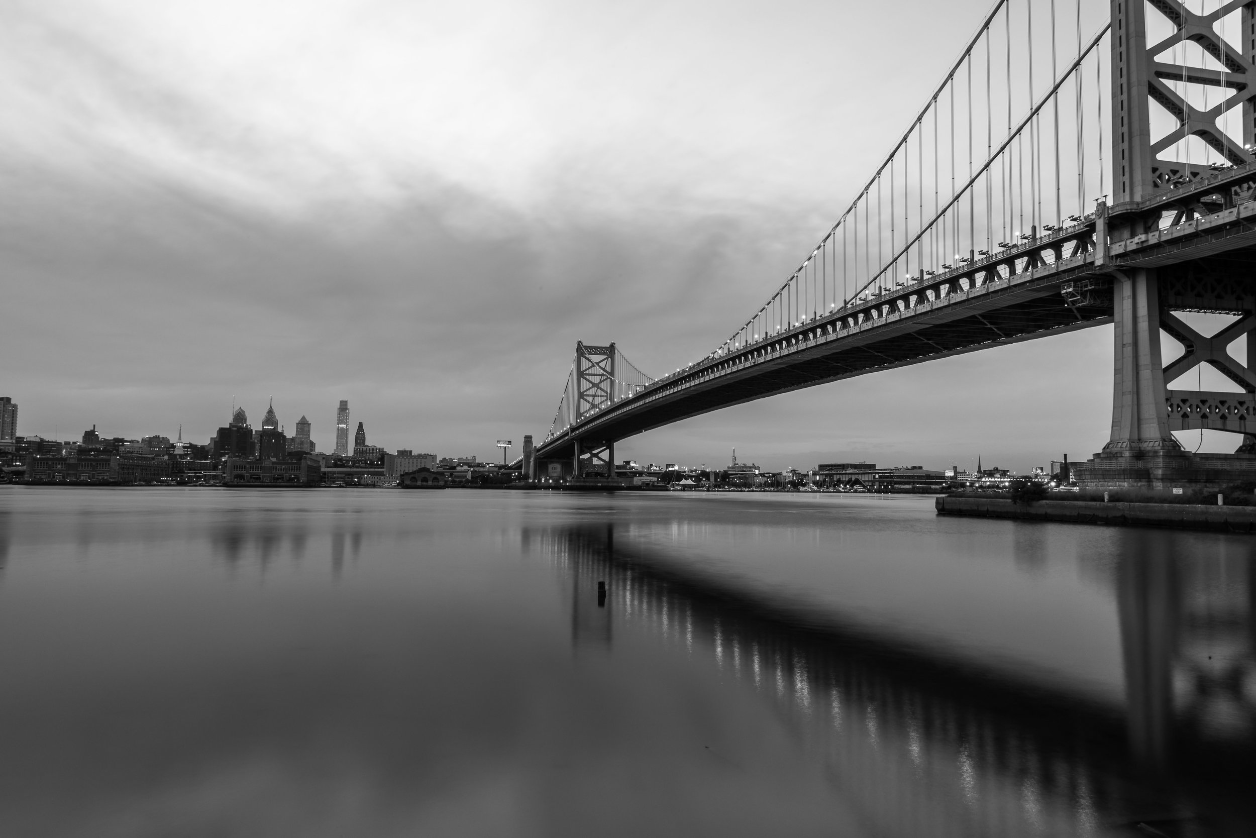 Philly Bridge 2.jpg