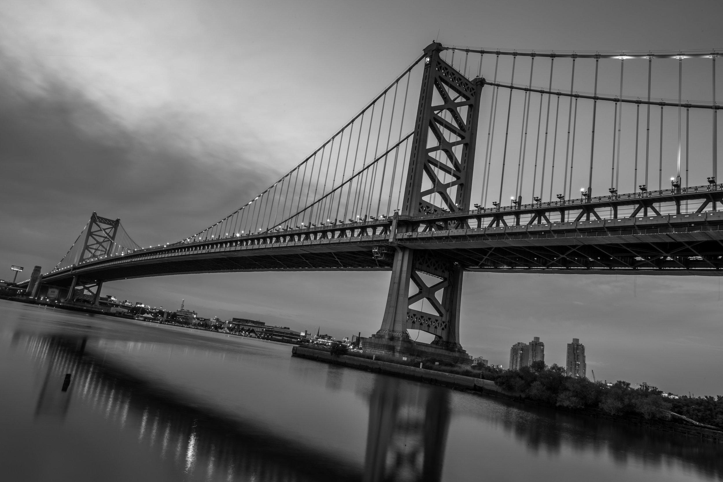 Philly Bridge 3.jpg