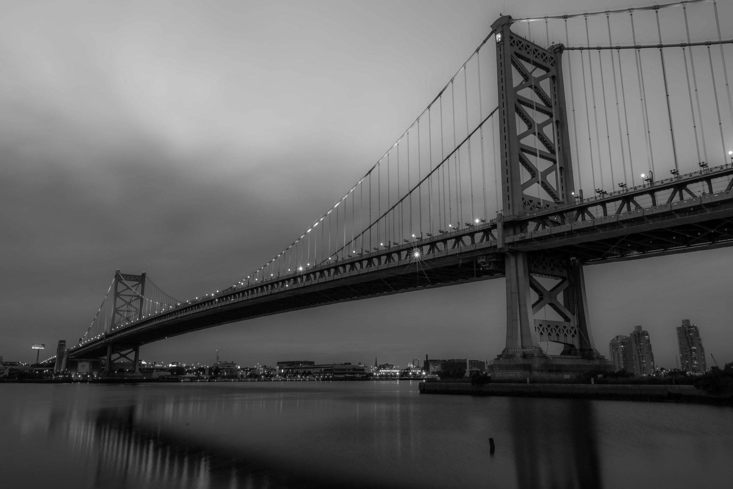 Philly Bridge 4.jpg