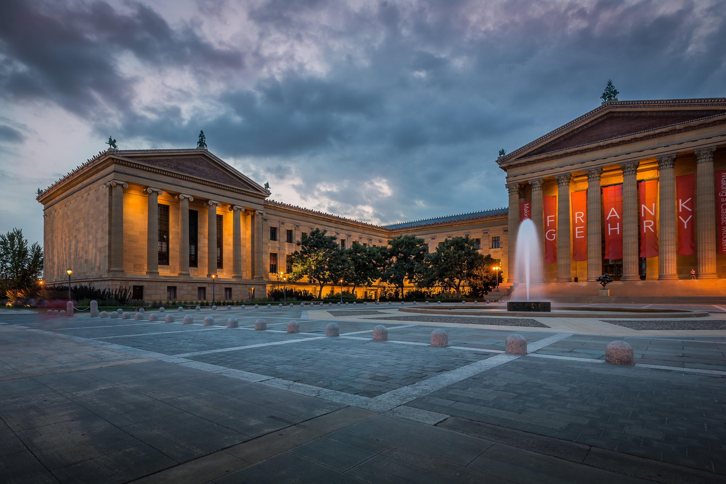 Philly Museum left front.jpg