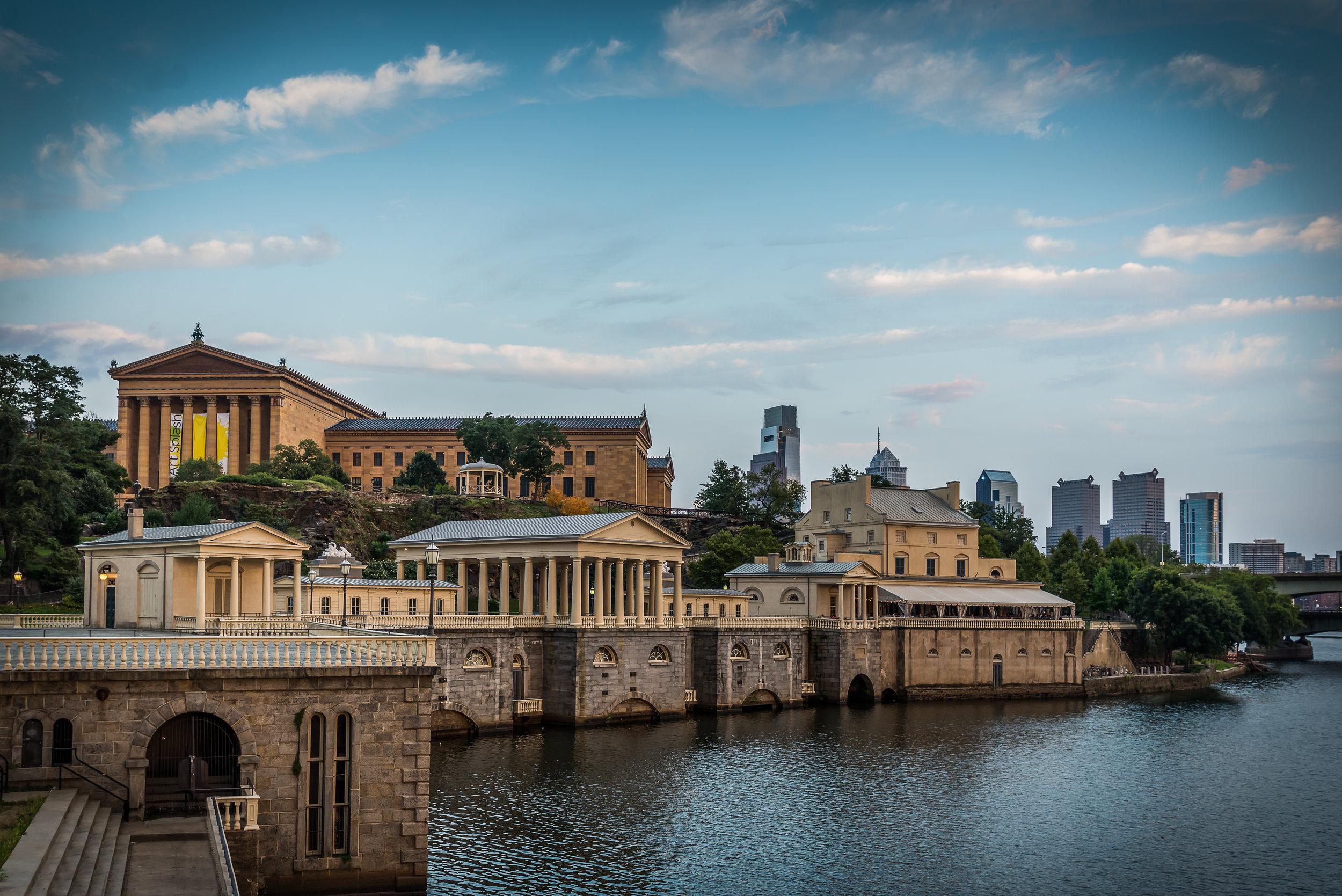Philly Museum Back.jpg