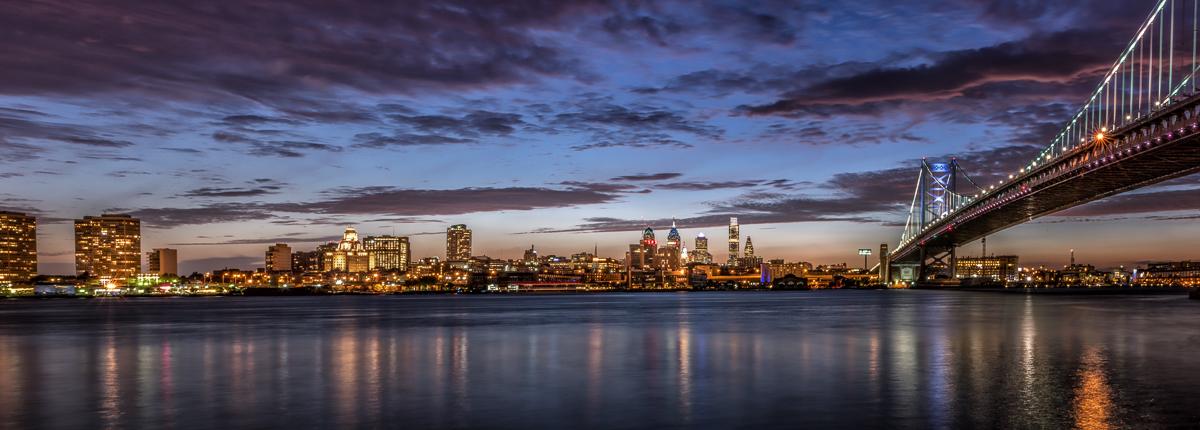 Philly-1-2.jpg