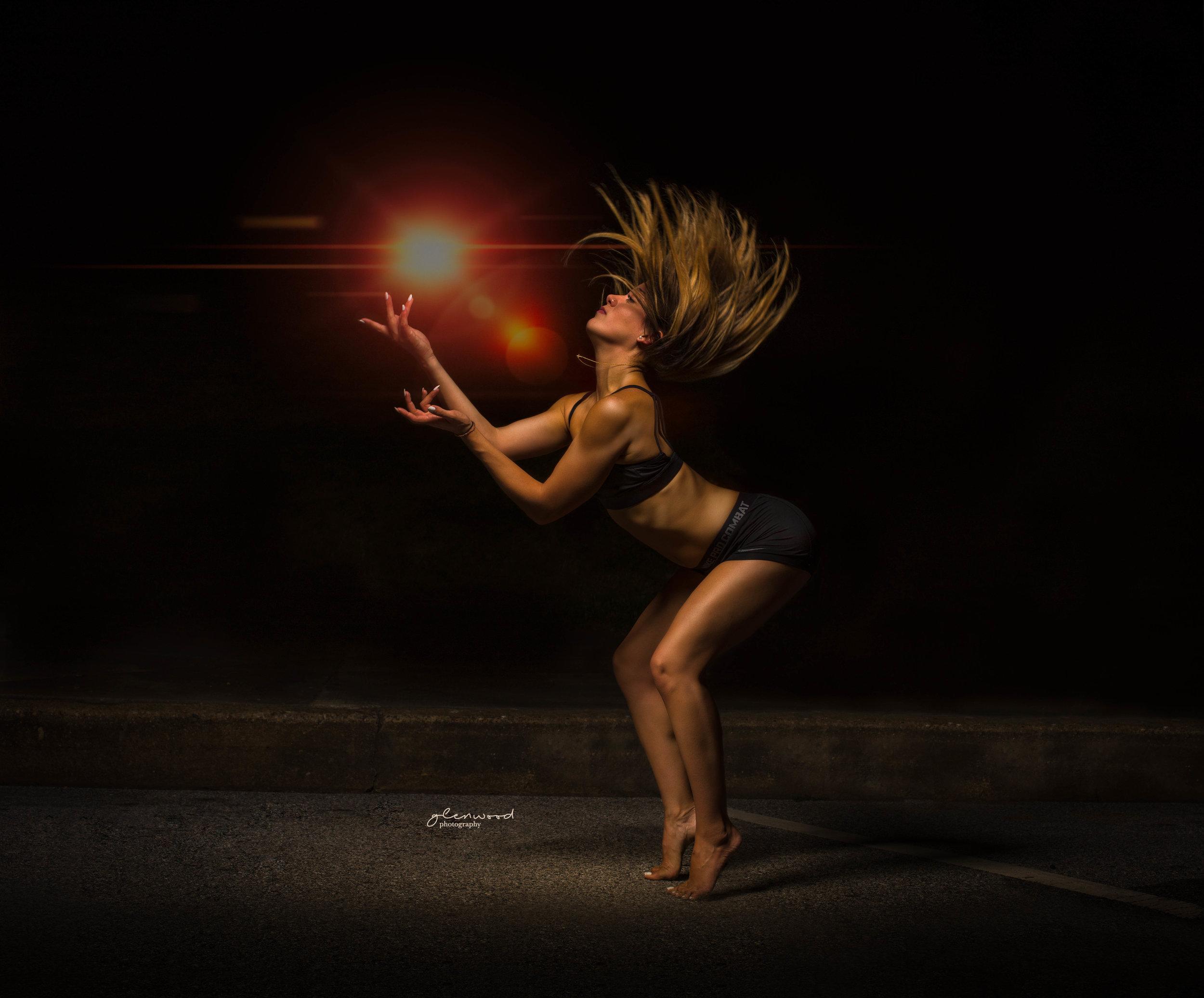 Fire-.jpg