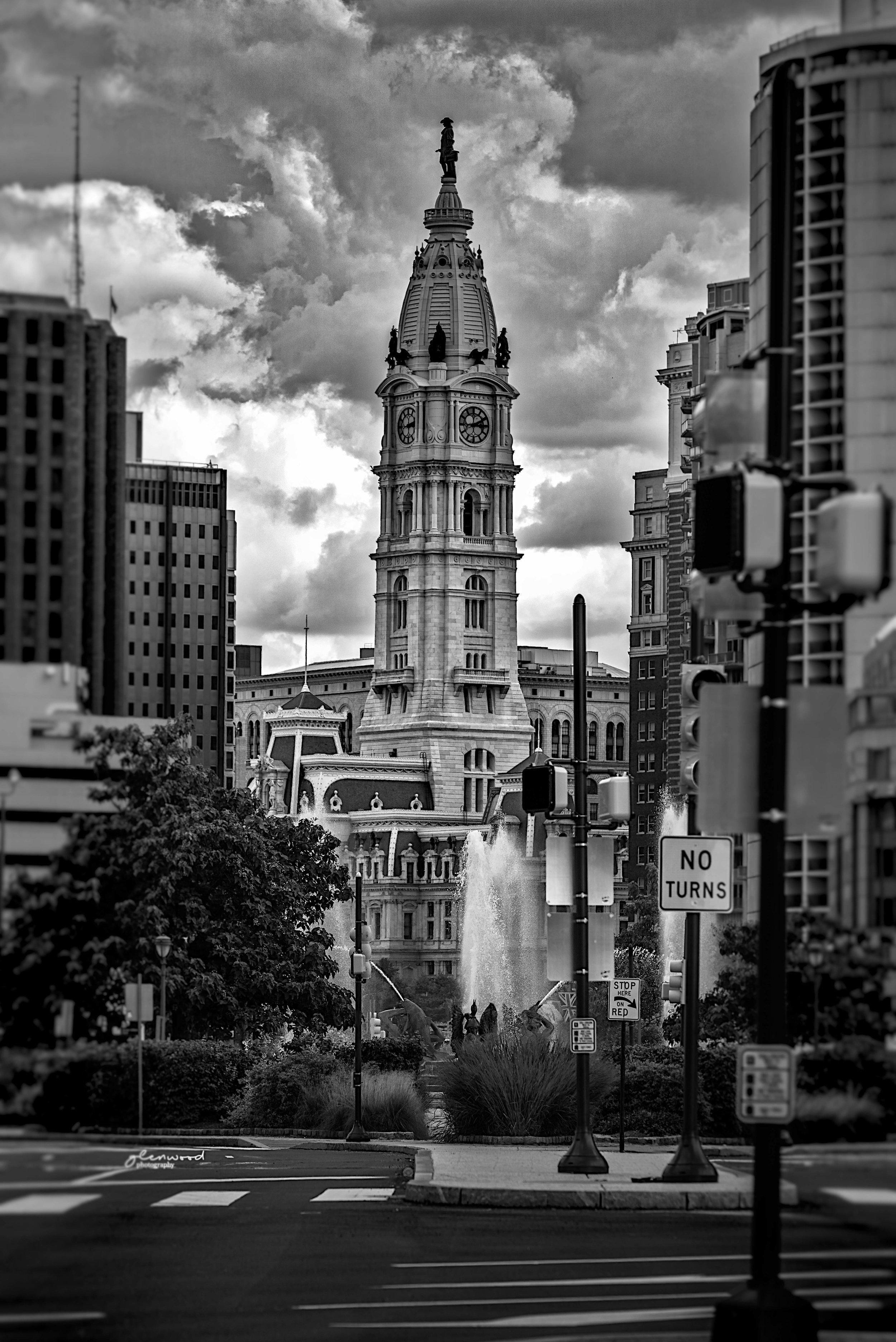 Philly--5.jpg
