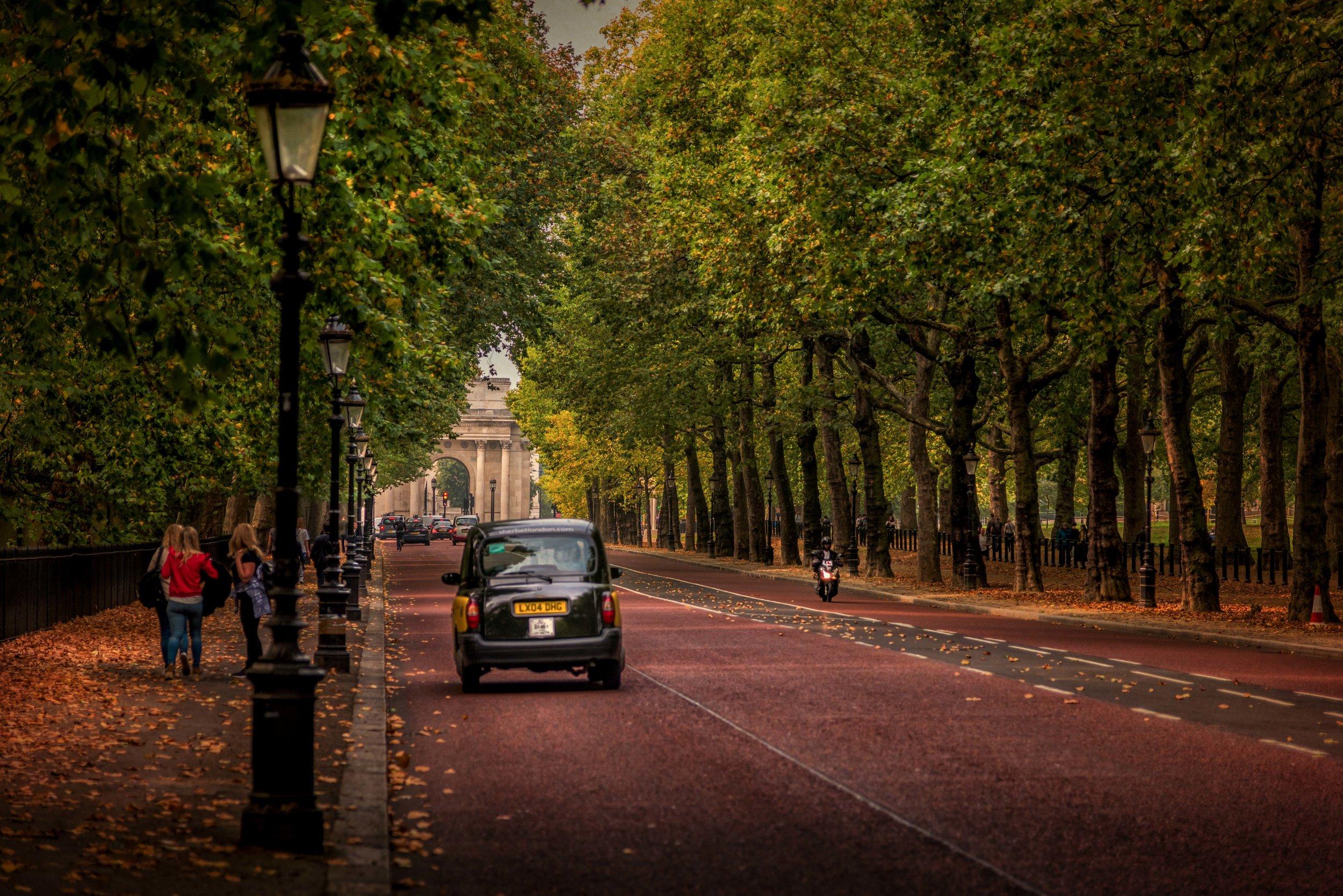 London--1.jpg