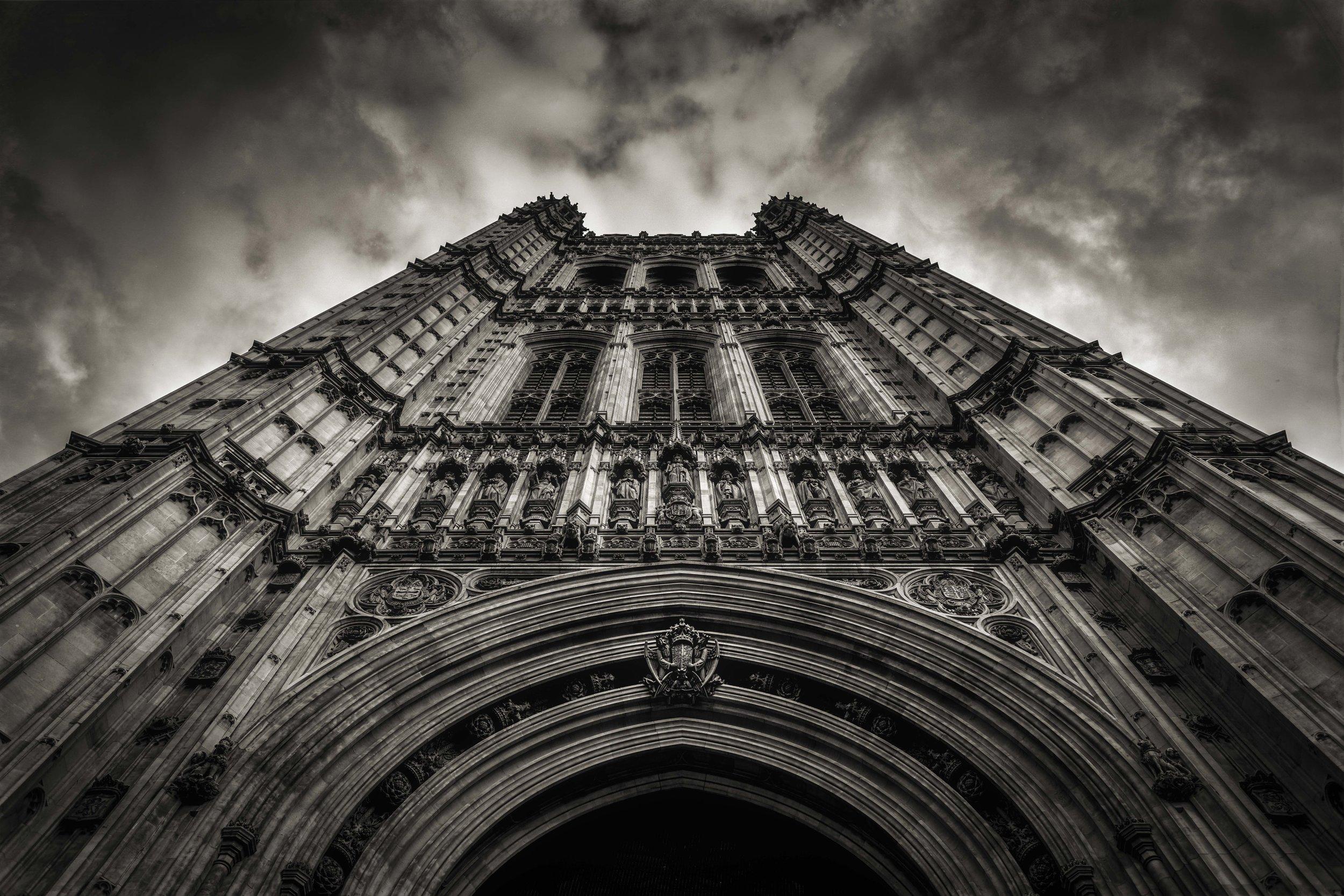 London--6.jpg