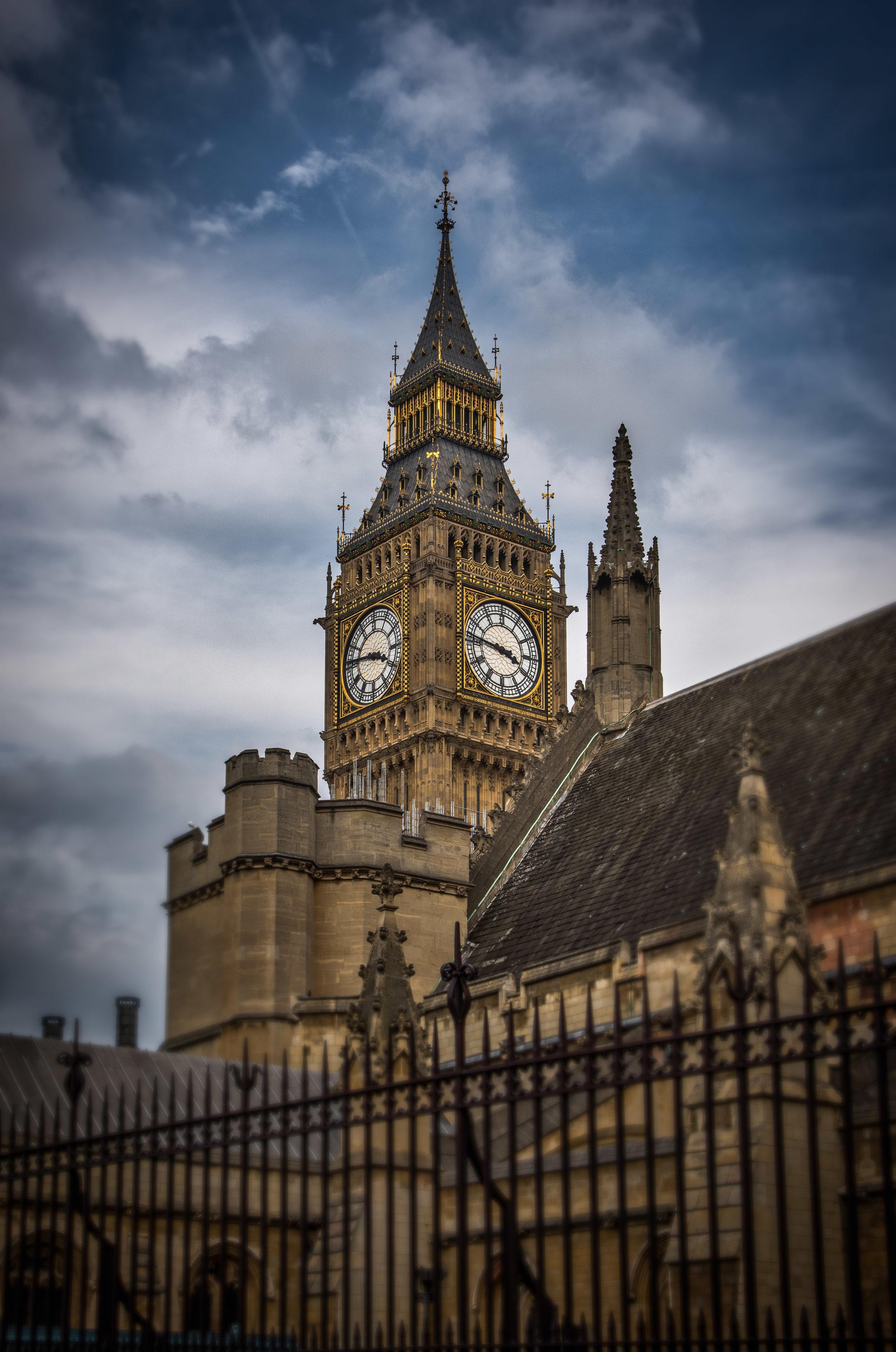 London--7.jpg