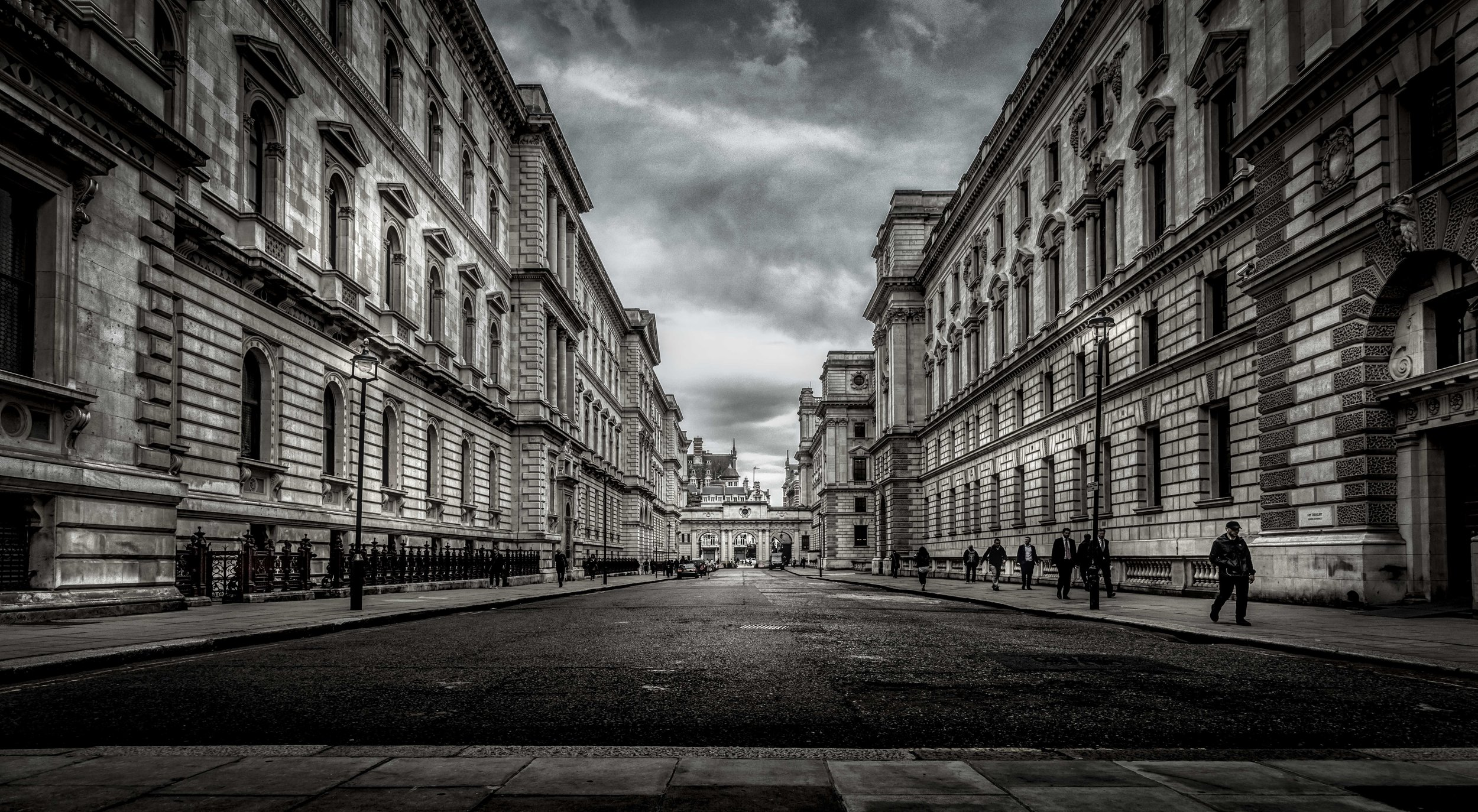 London--9.jpg