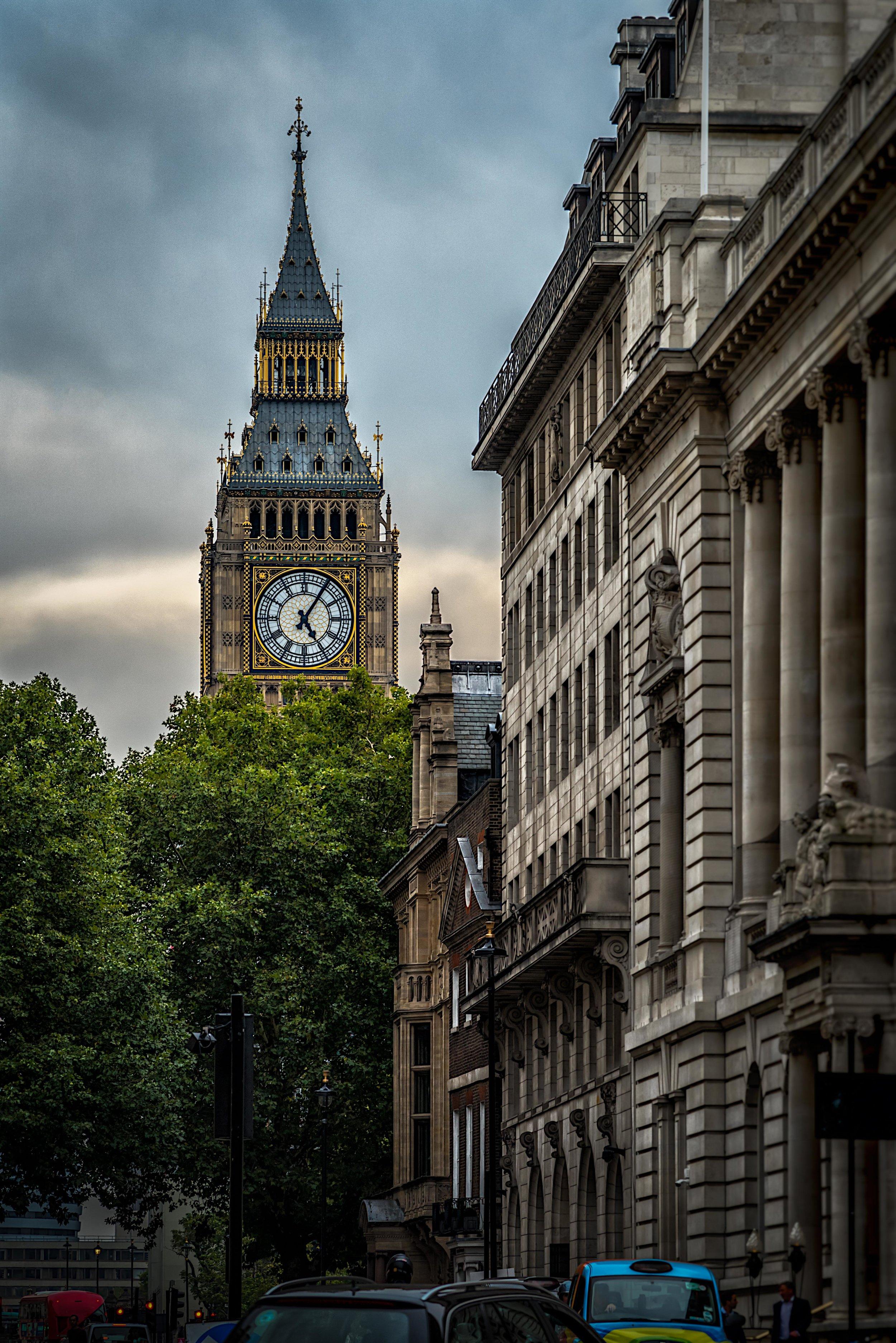 London--10.jpg