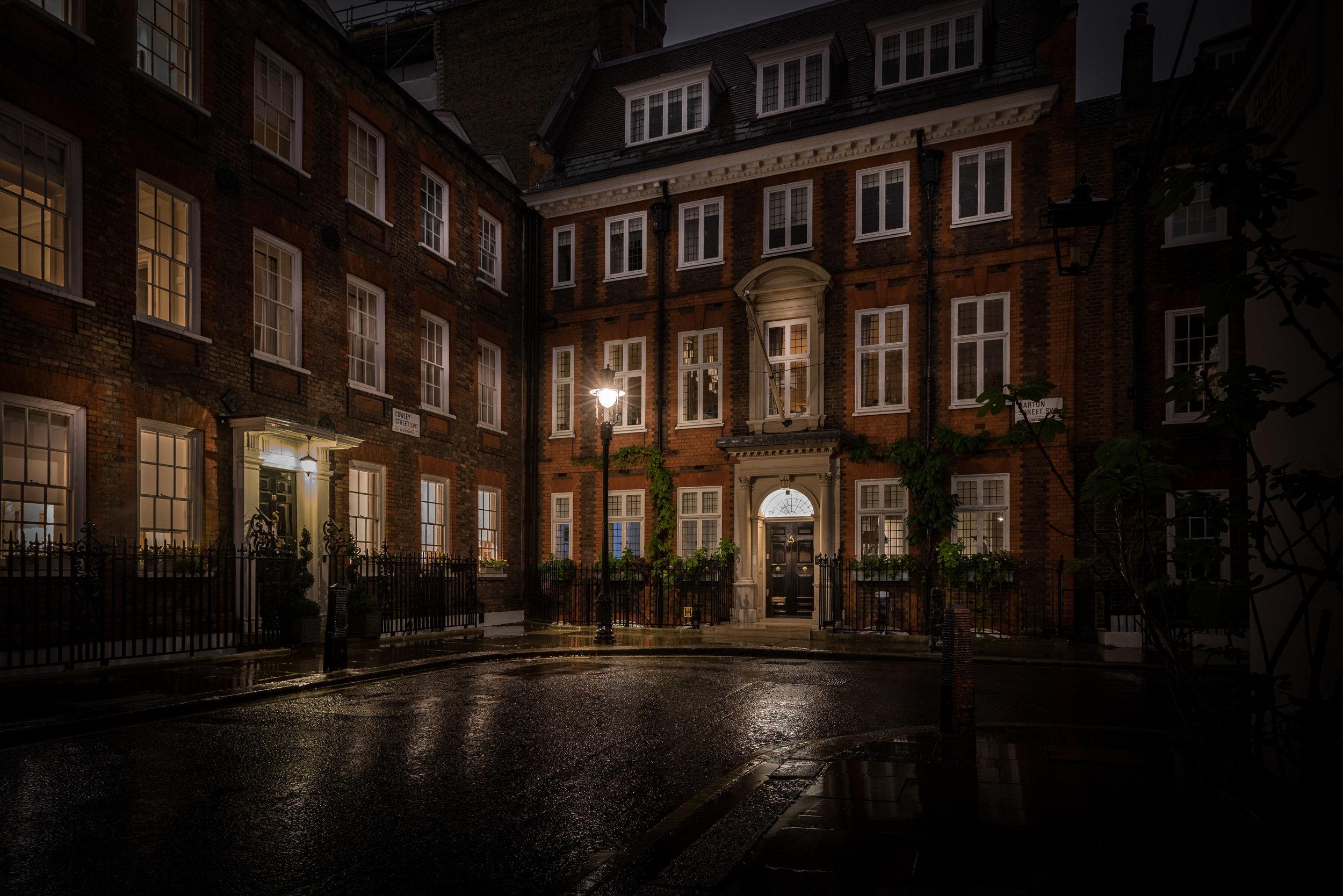 London--13.jpg