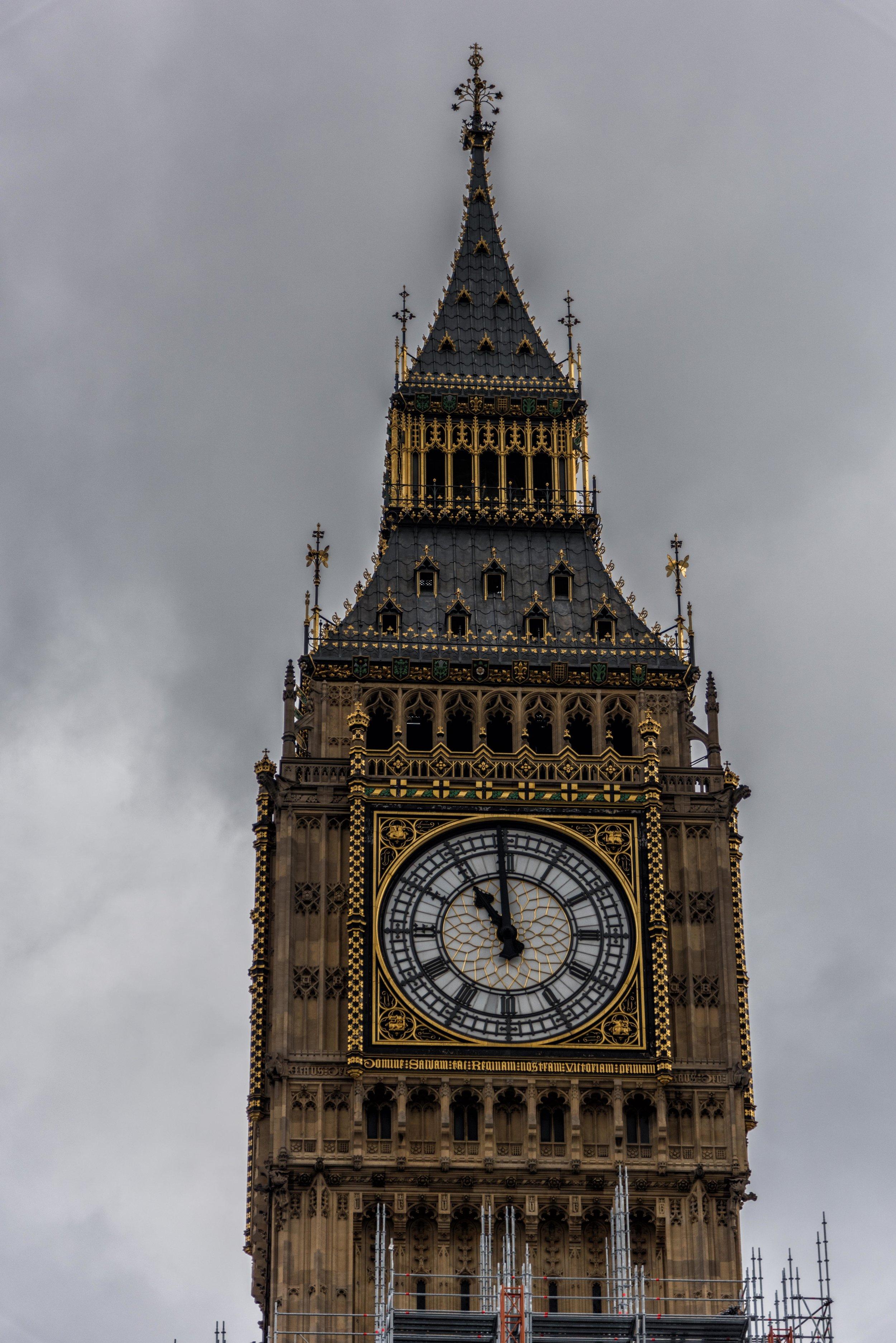 London--16.jpg