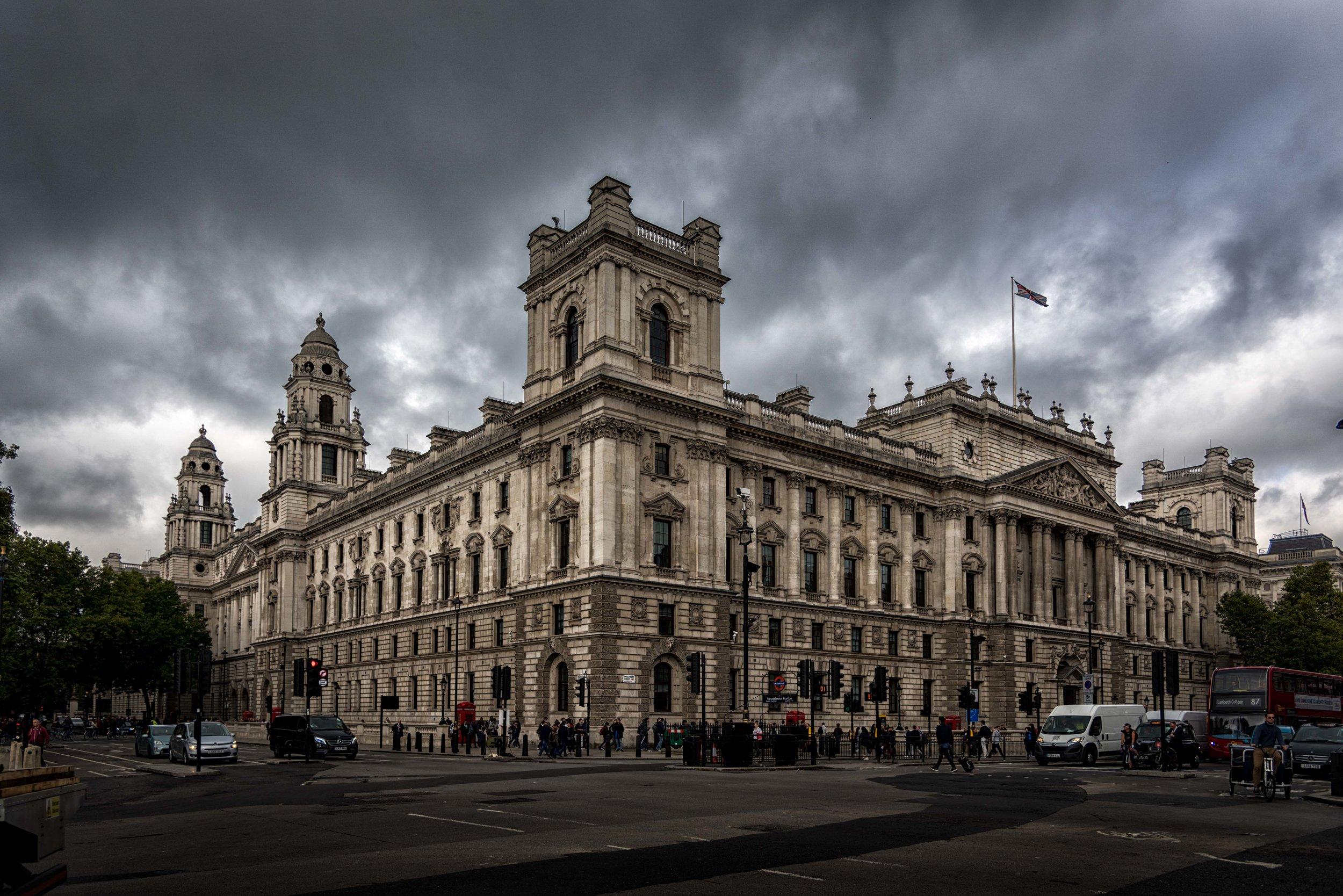 London--17.jpg