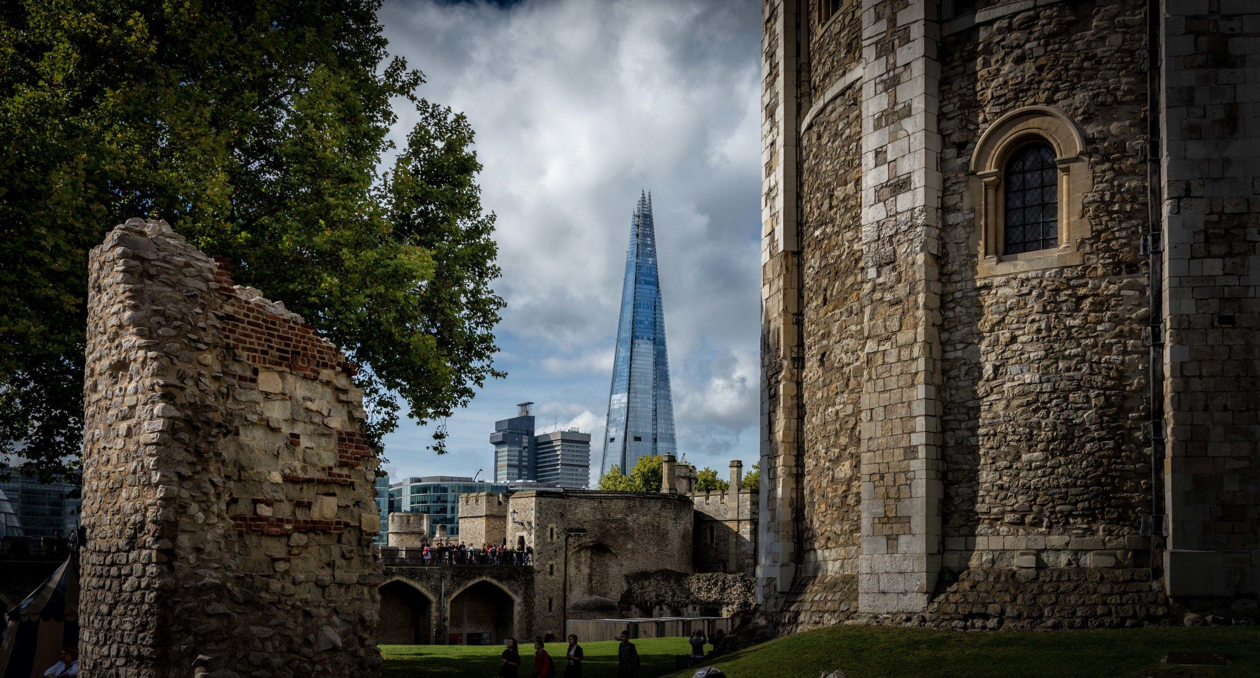 London--18.jpg