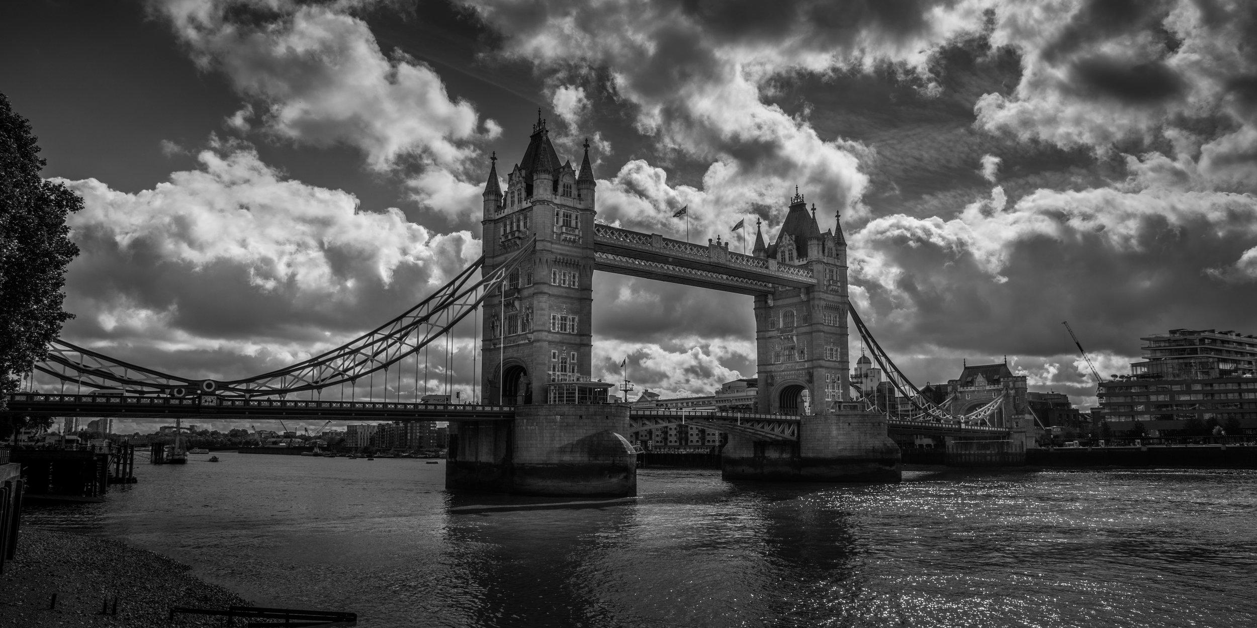 London--20.jpg