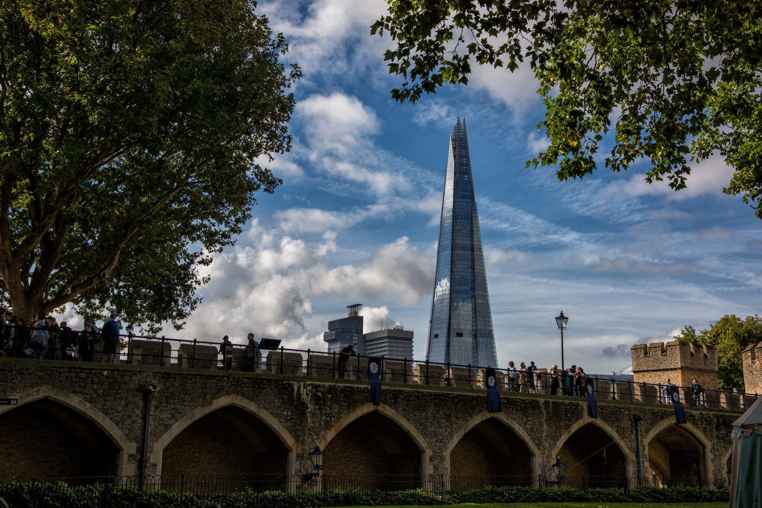 London--19.jpg