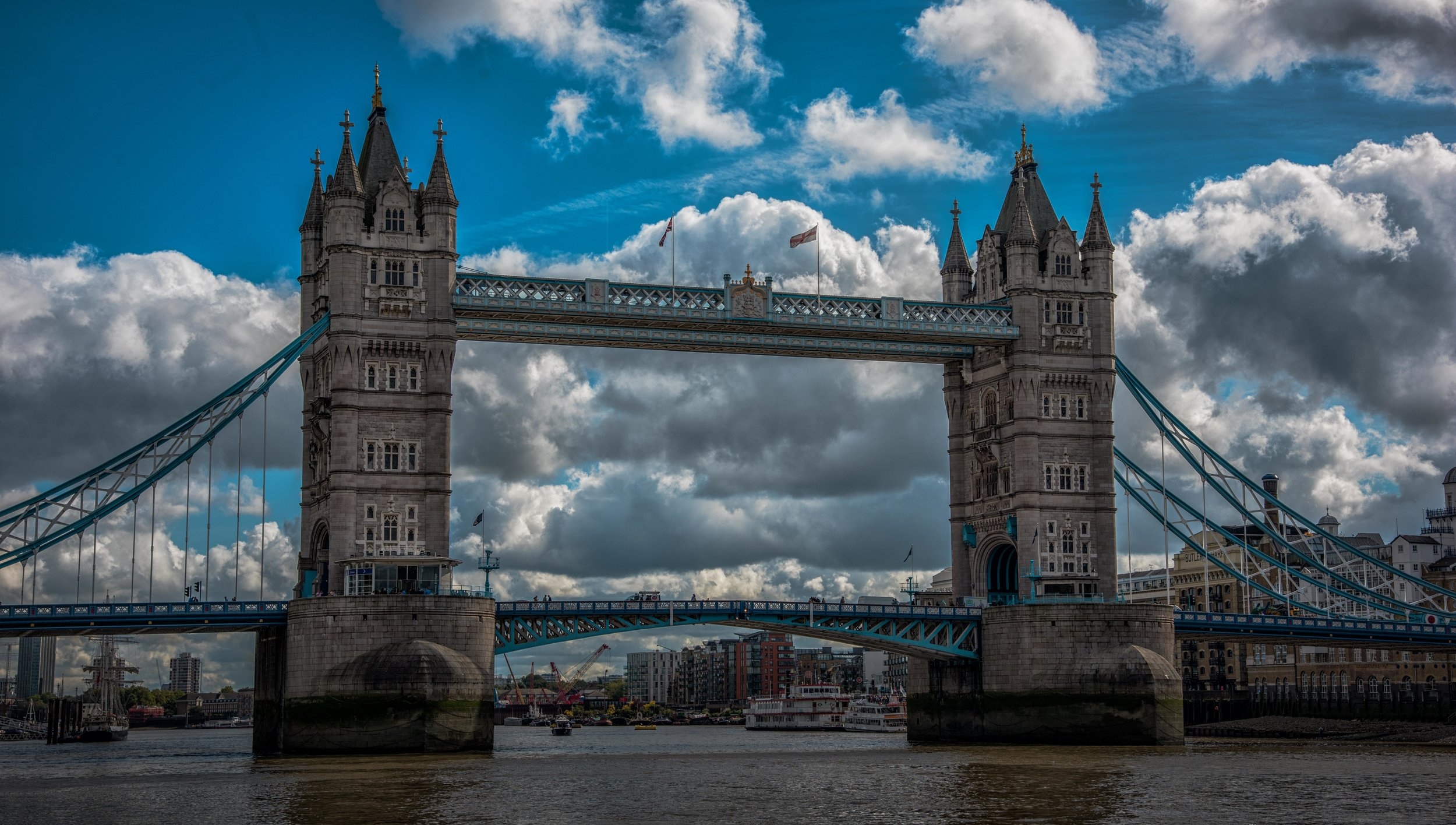London--21.jpg