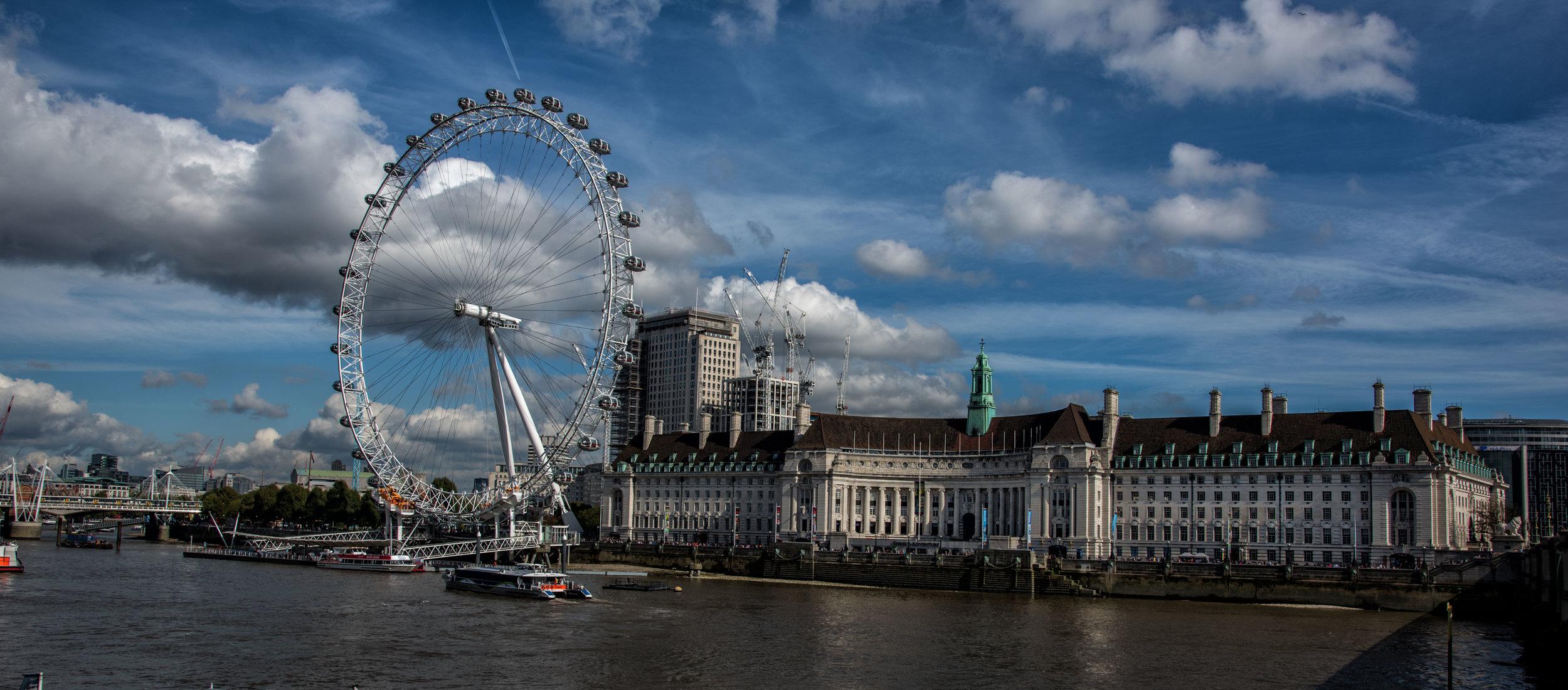 London--22.jpg