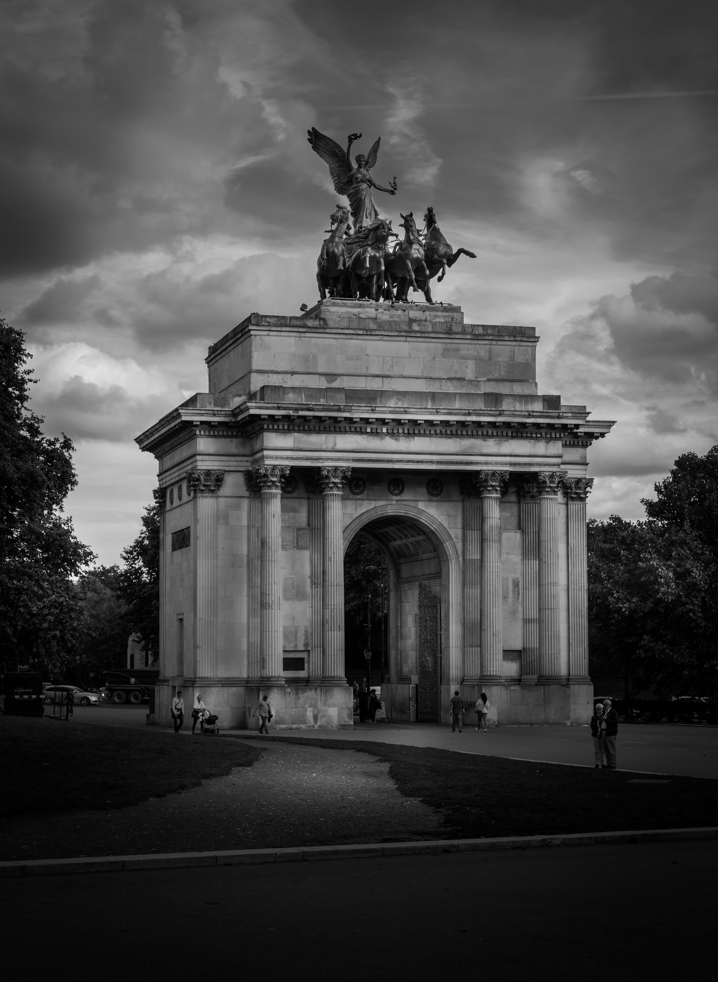 London--27.jpg