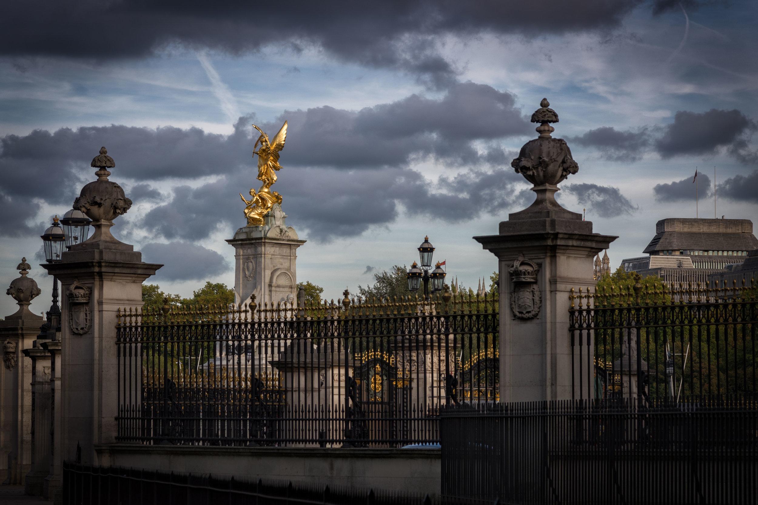 London--28.jpg