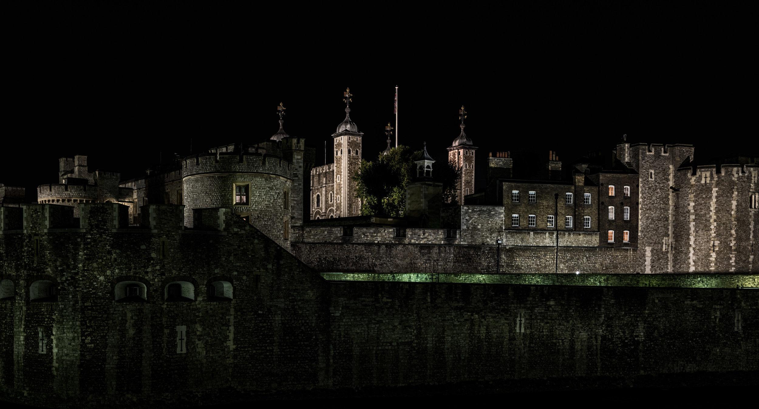 London--32.jpg