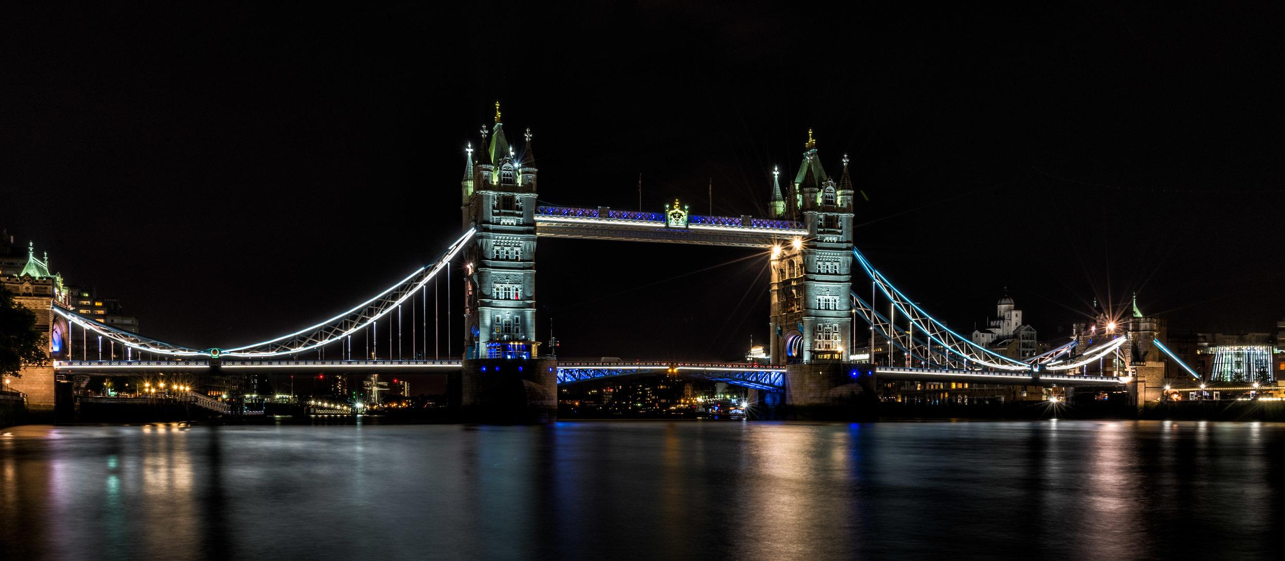 London--33.jpg