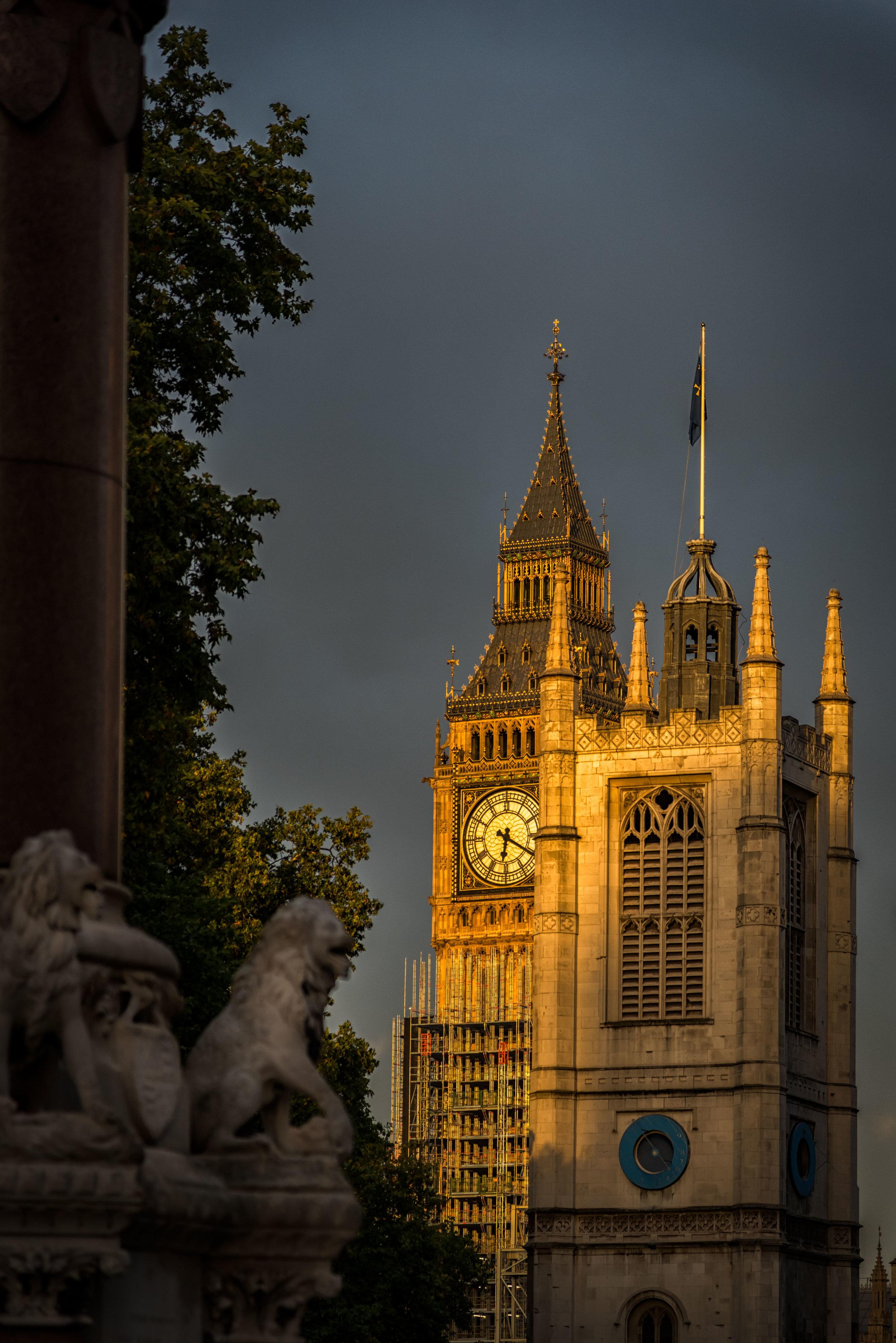 London--35.jpg