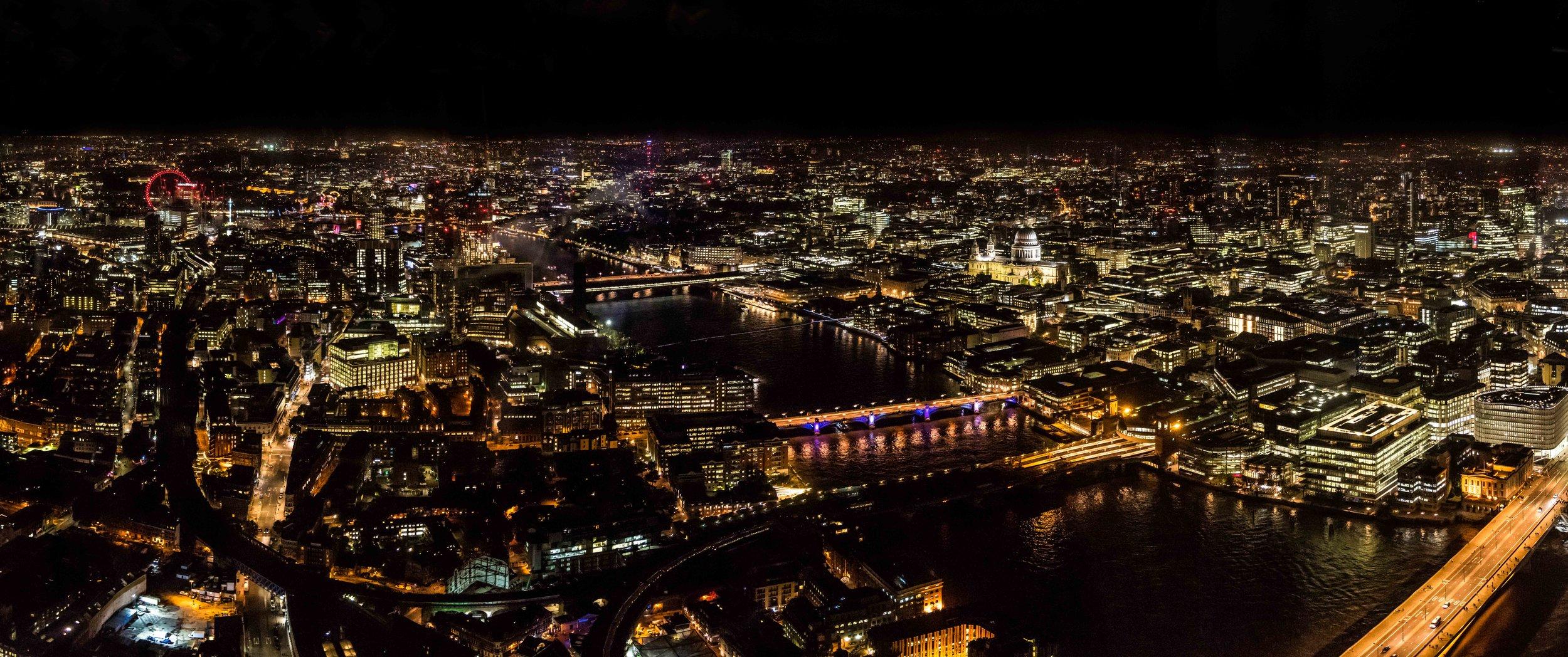 London--39.jpg