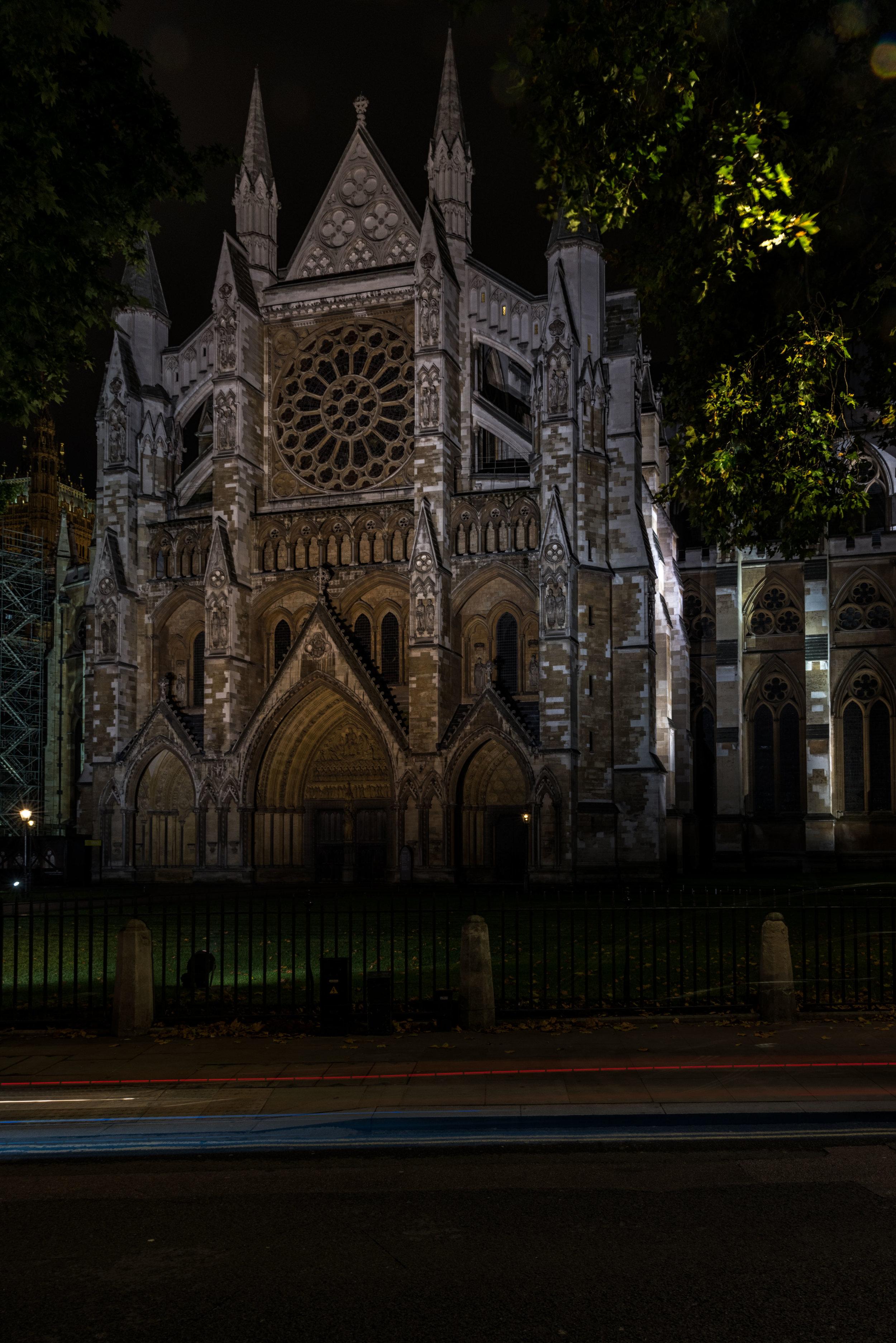 London--40.jpg