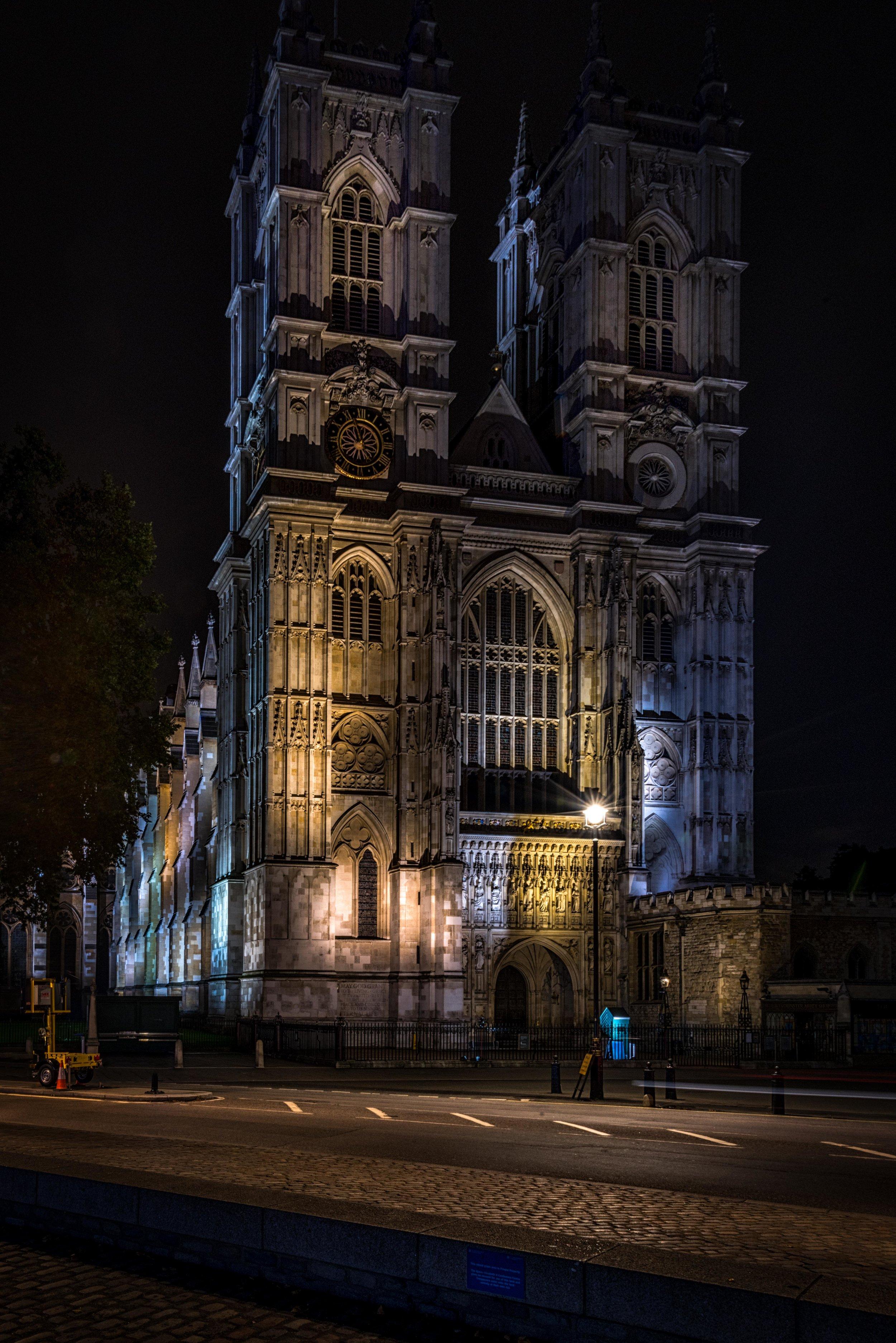 London--42.jpg
