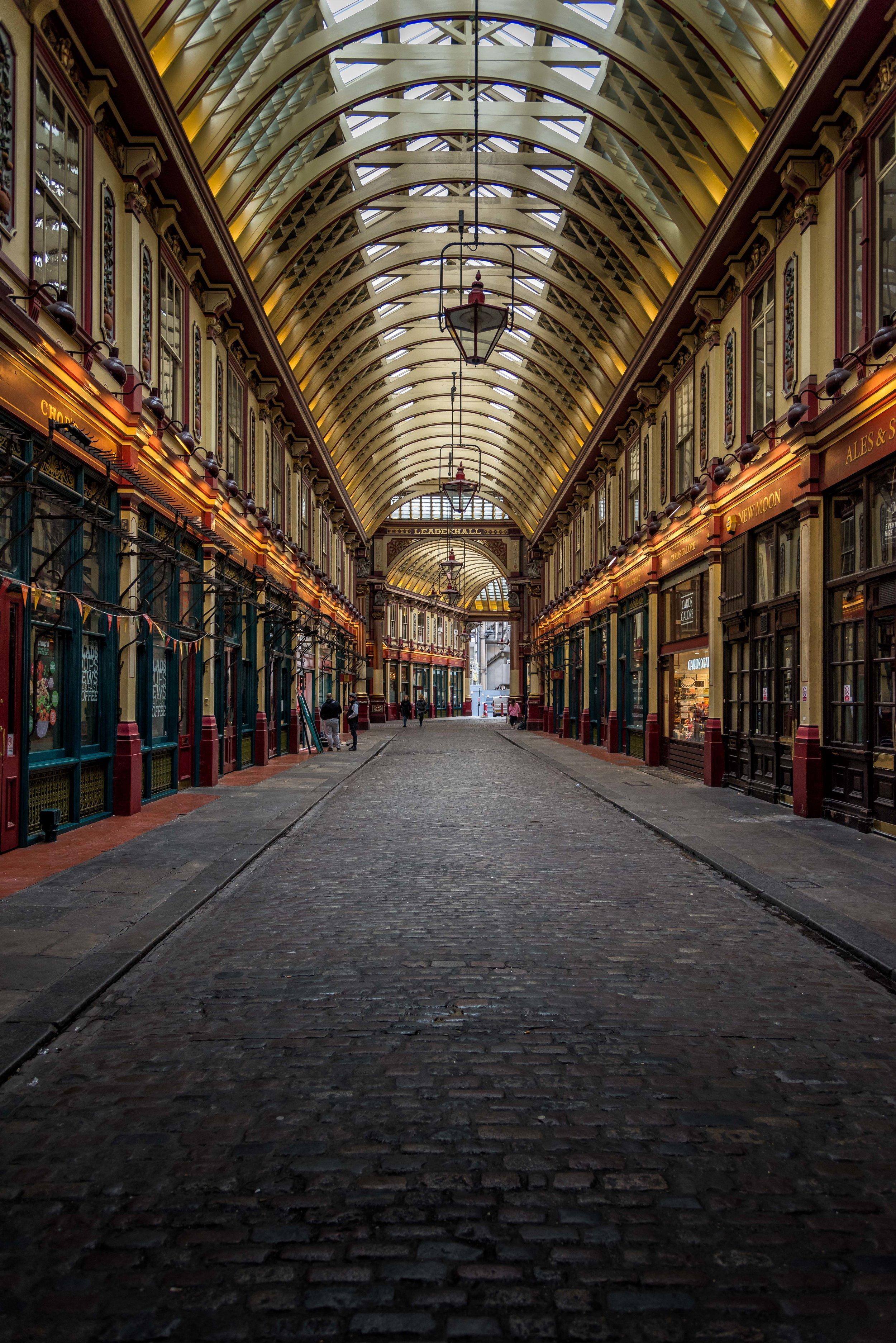 London--45.jpg