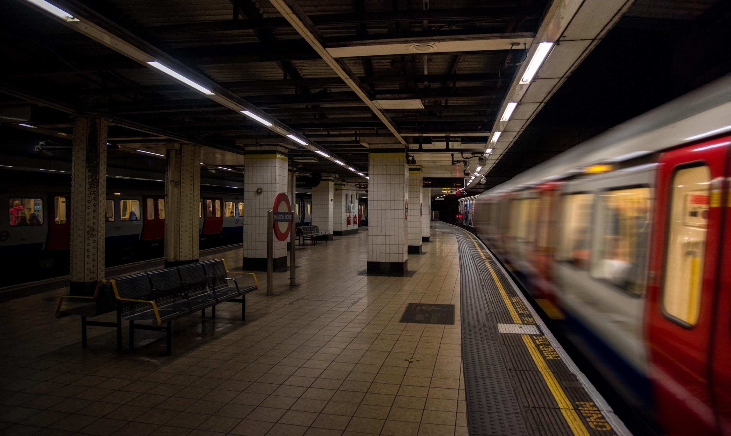 London--47.jpg