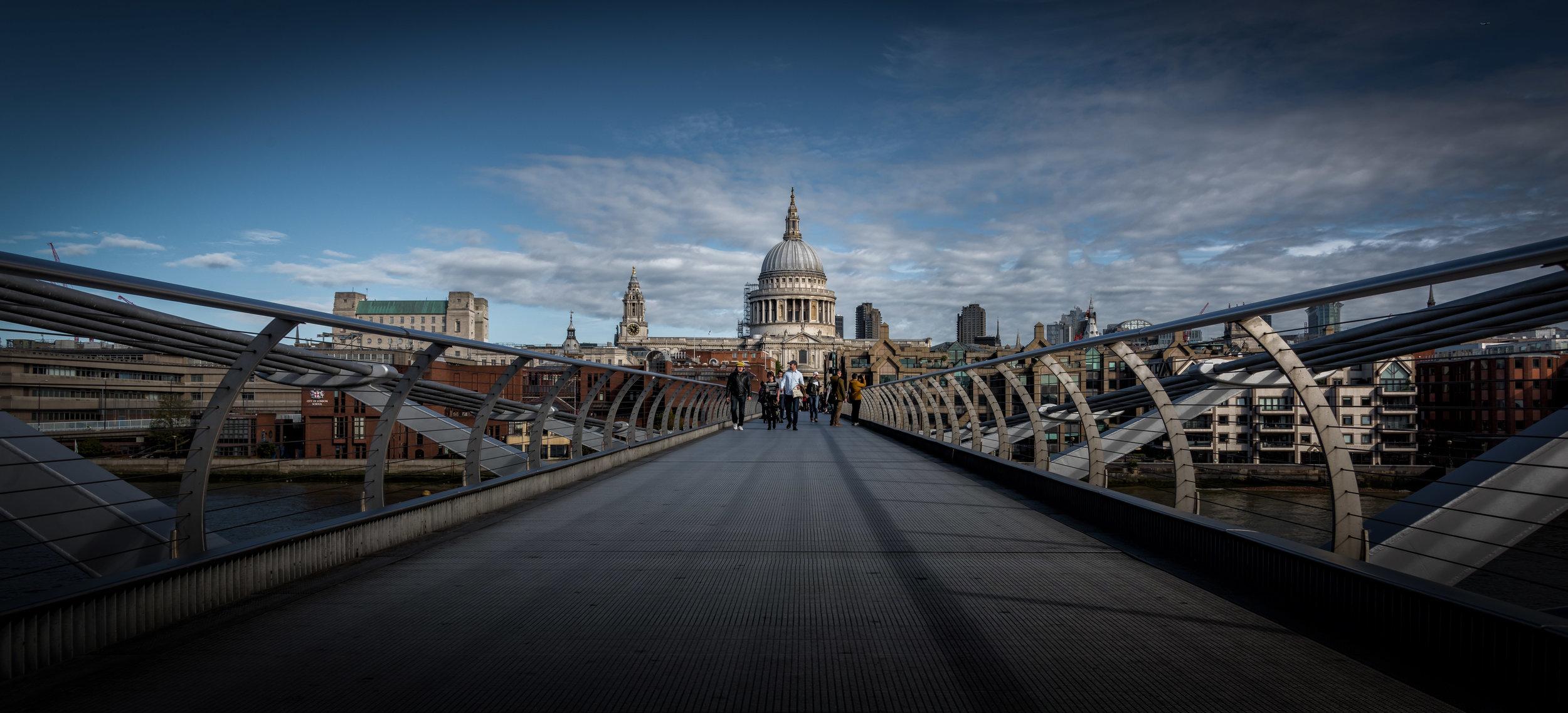 London--49.jpg