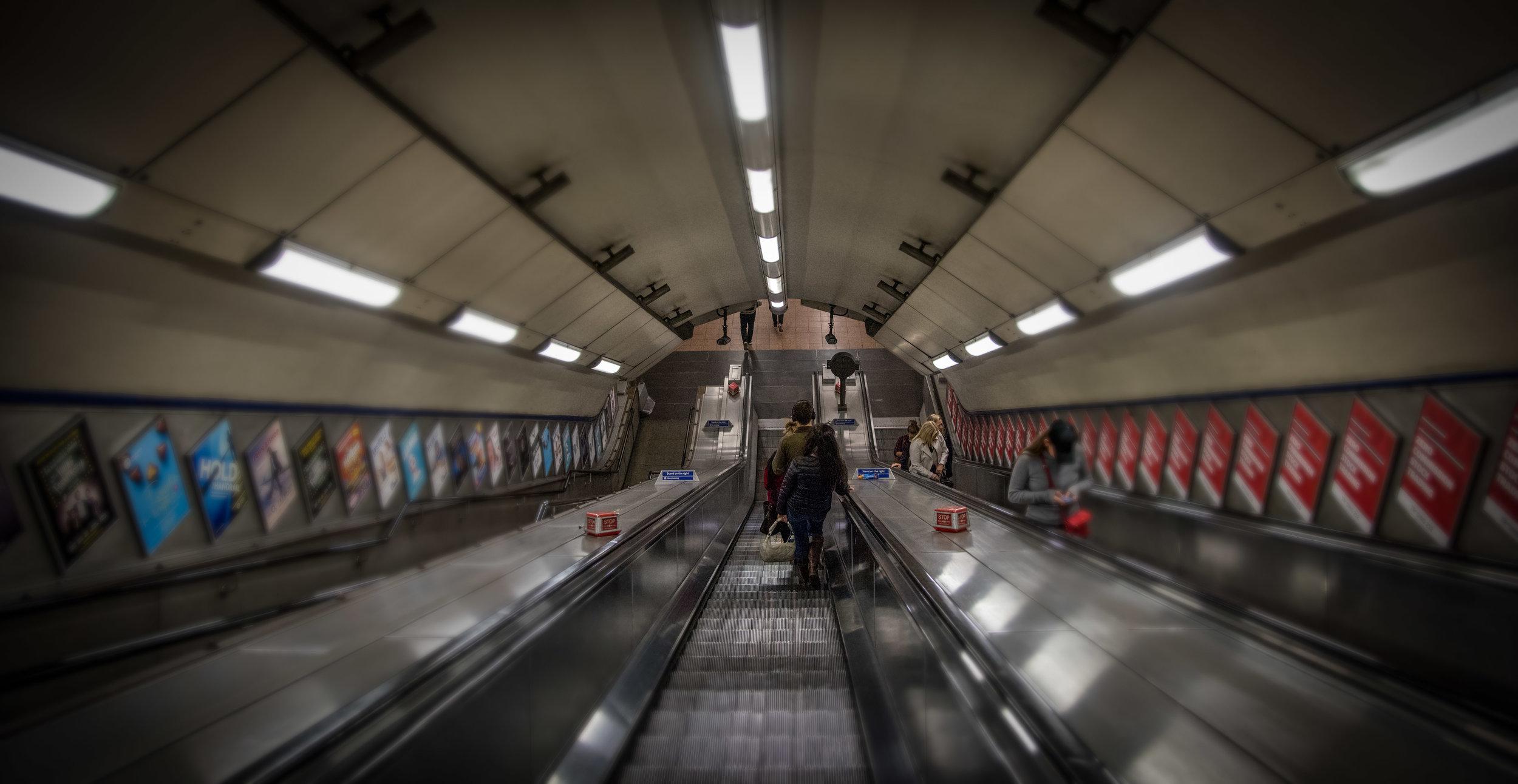 London--52.jpg