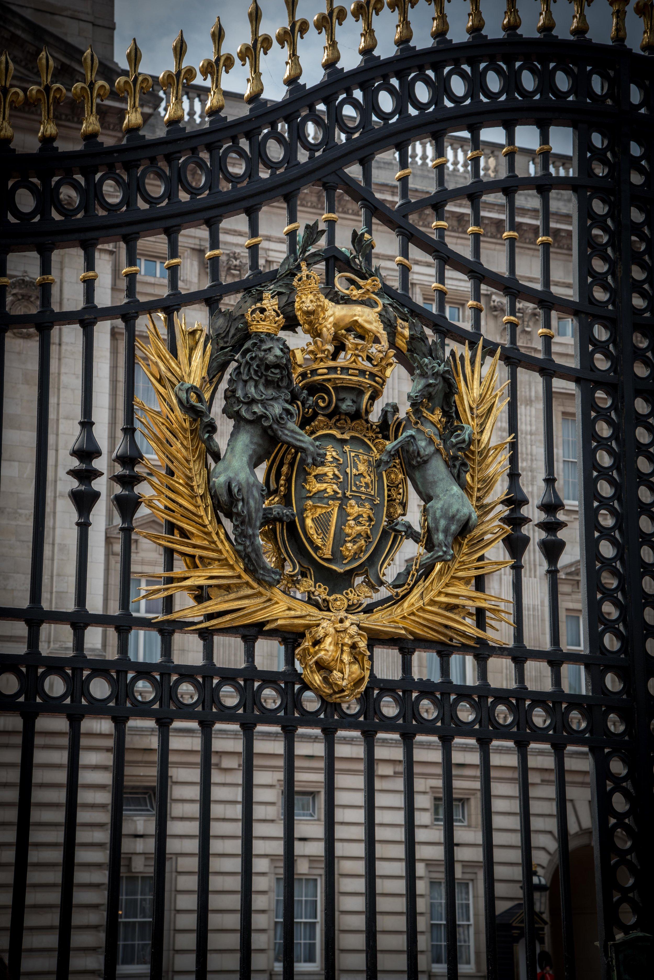 London-9310.jpg